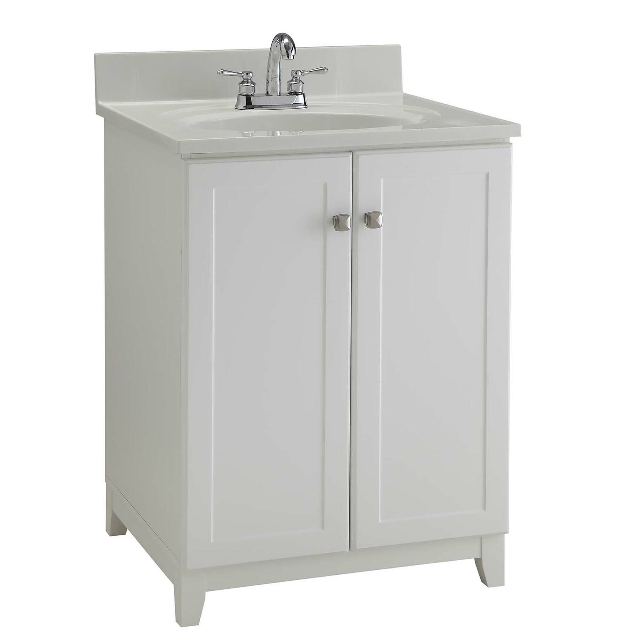 design house 33 single bathroom vanity base wayfair supply