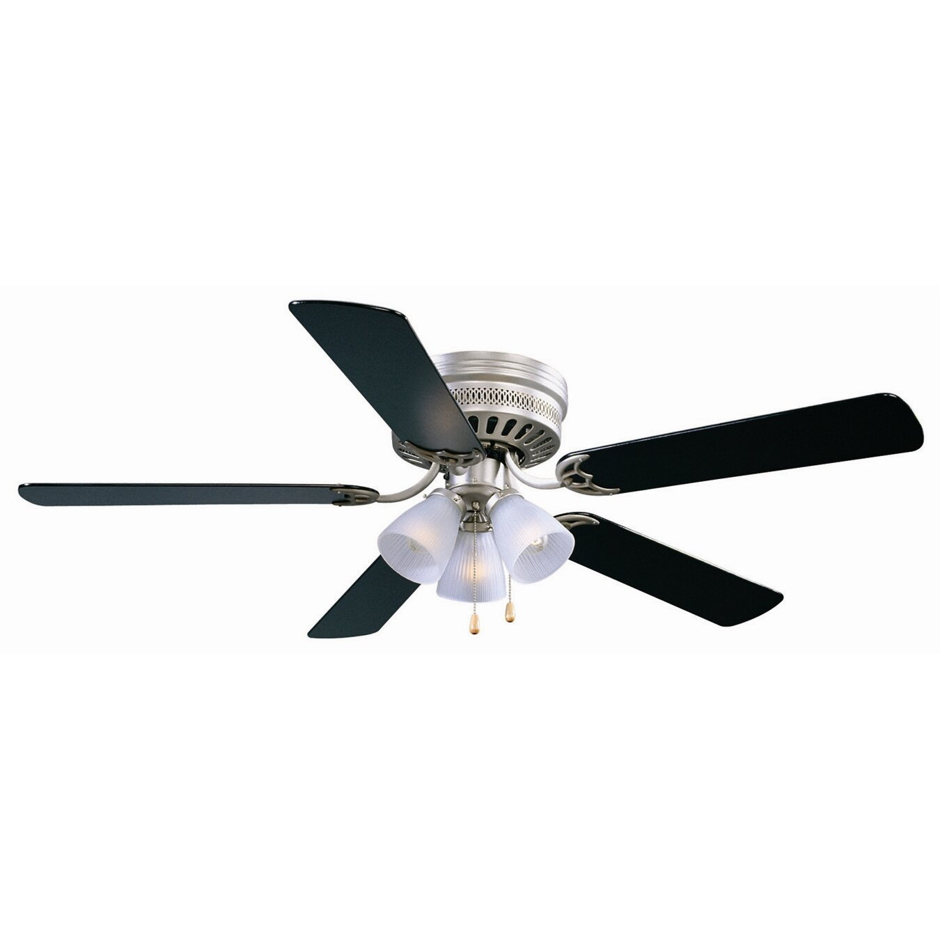 Design House 52 Millbridge 5 Blade Ceiling Fan Amp Reviews