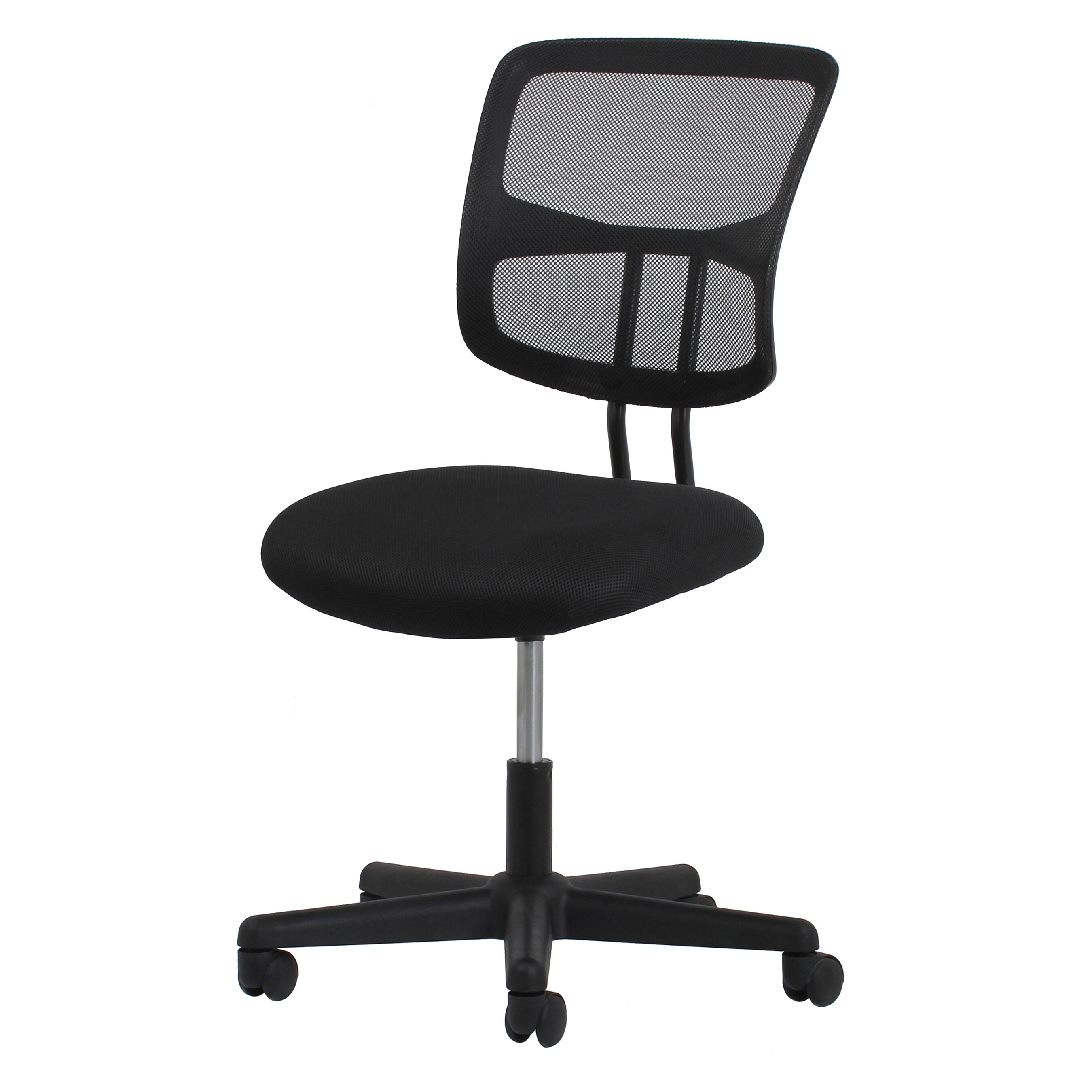 OFM Essentials Mesh Desk Chair
