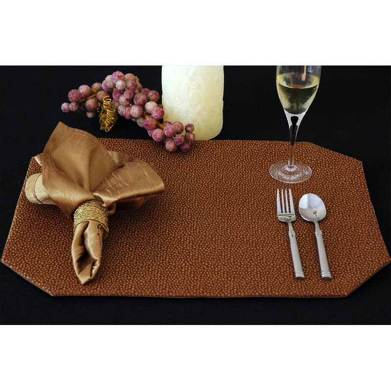 Pacific table linens naples table linen reversible for Table 52 naples