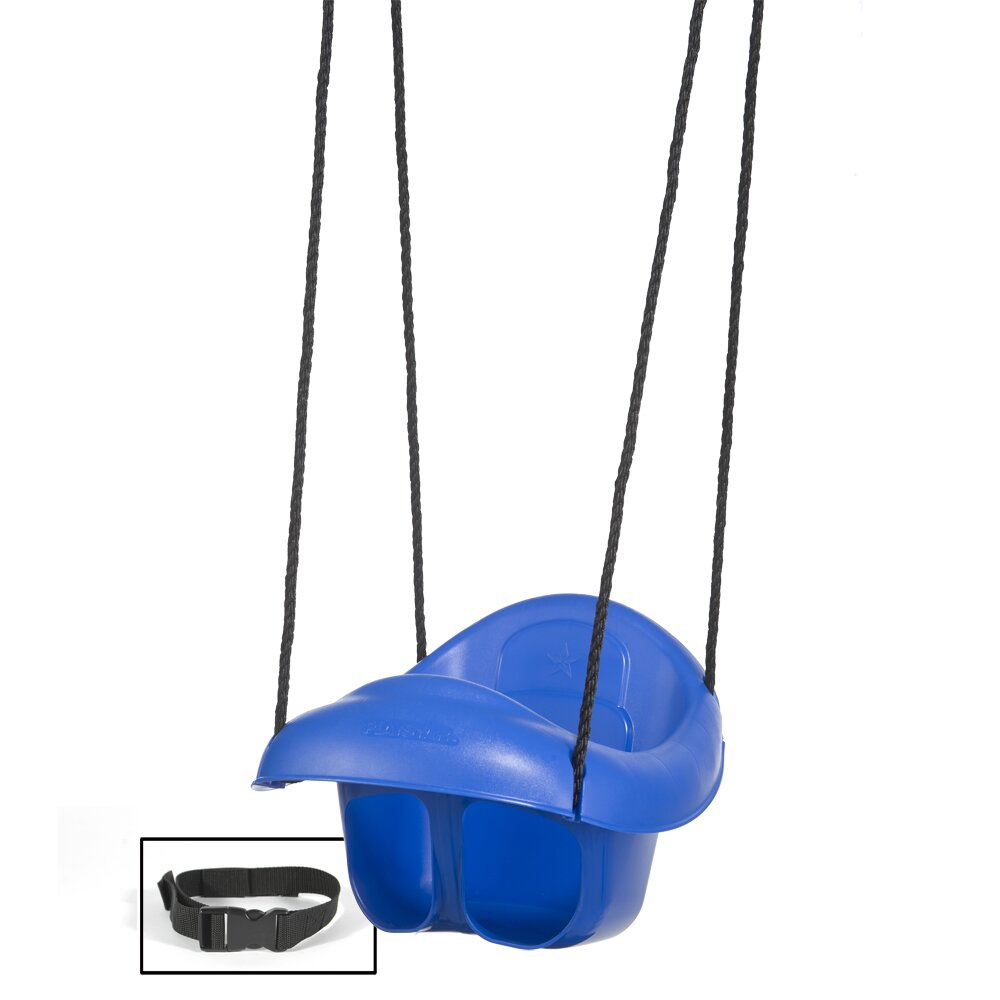 Playstar Swing