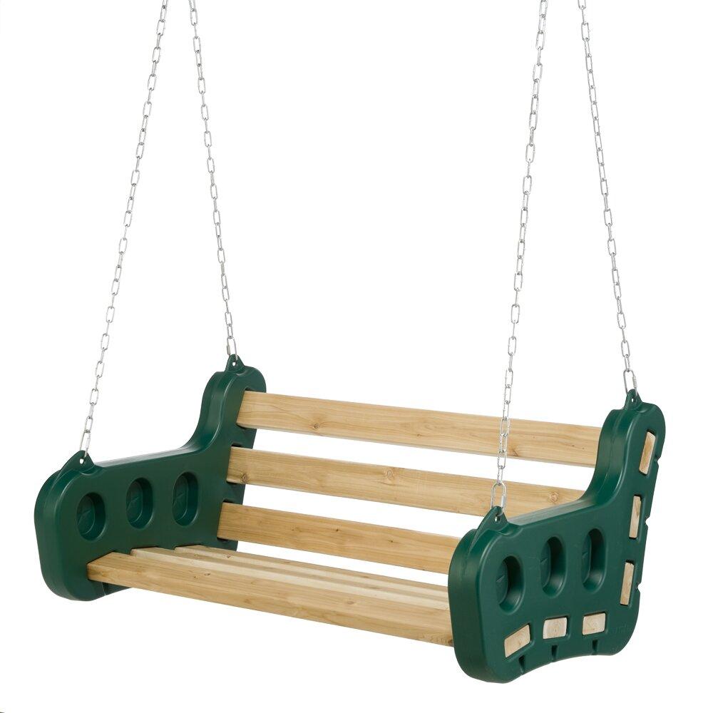 Playstar Swing