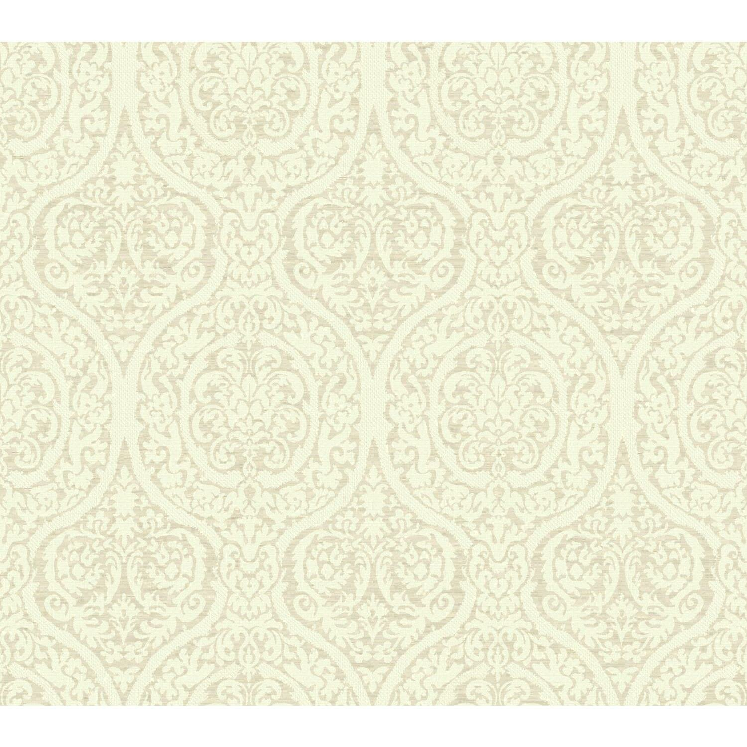 york wallcoverings waverly bright idea 27 39 x 27 damask 3d