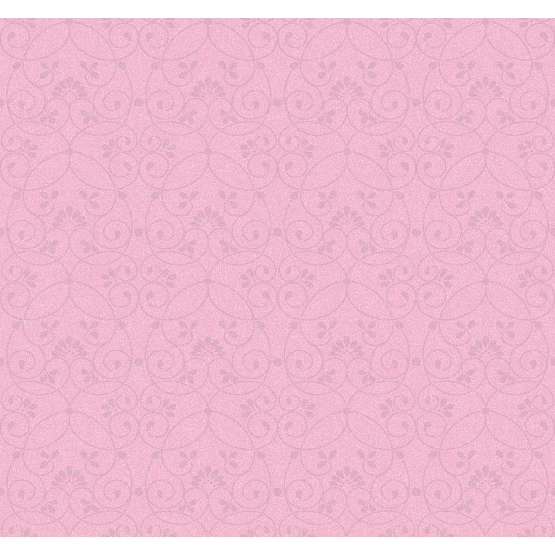 York wallcoverings kids glitter 27 39 x 27 scroll 3d for 3d embossed wallpaper