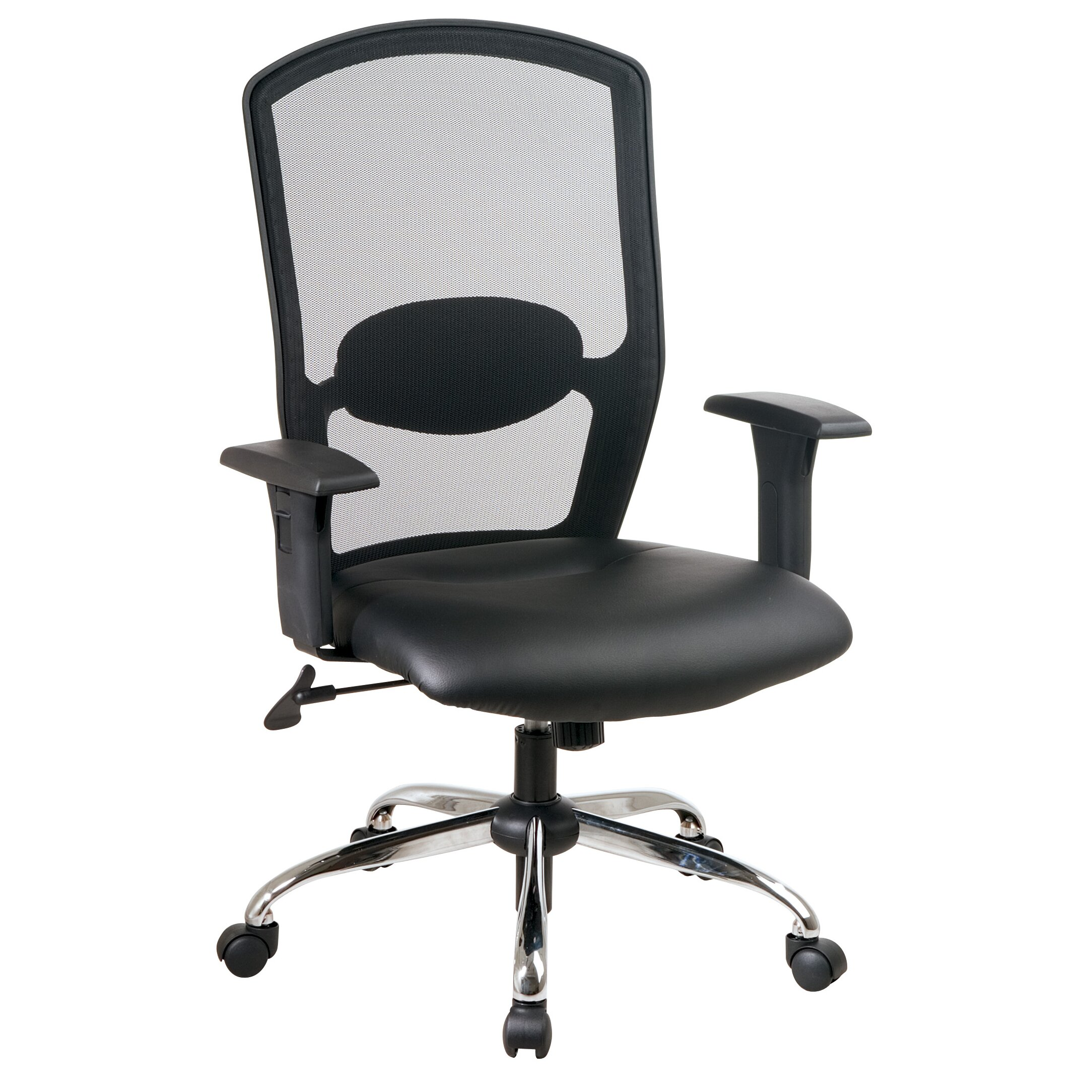 Furniture Office Furniture All Office Chairs Office Star SKU
