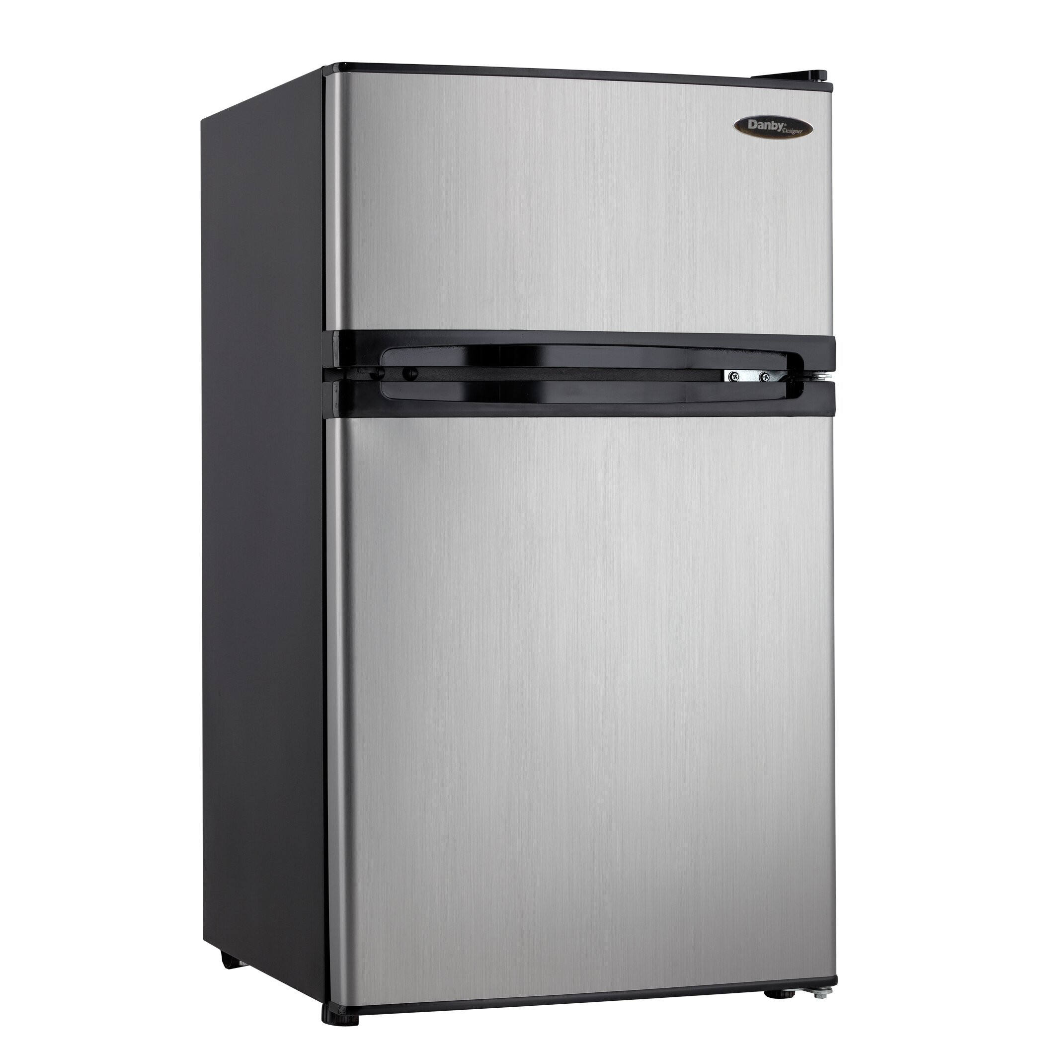 Danby 3 1 cu ft compact refrigerator with freezer for 1 door fridge malaysia