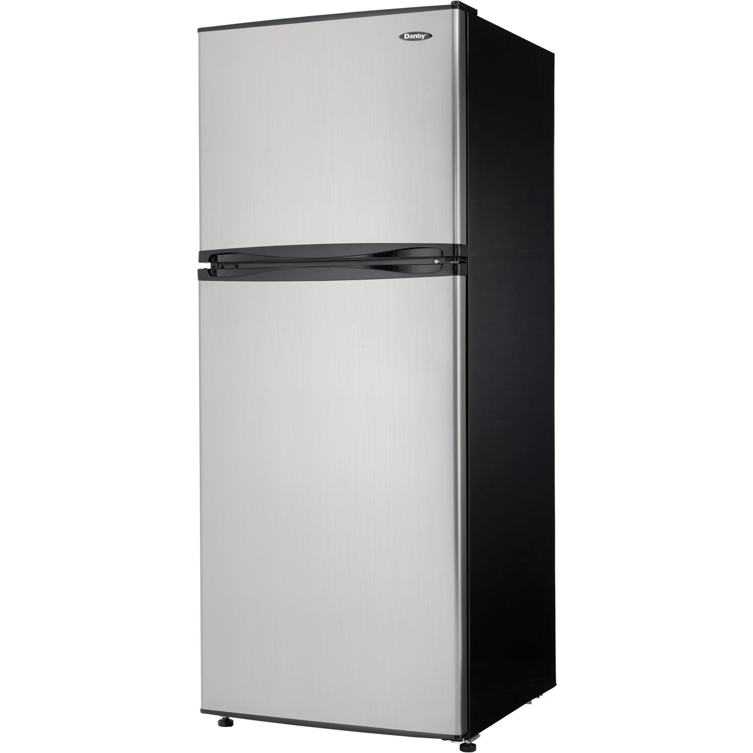 Apartment Fridge: Danby 10 Cu. Ft. Top Freezer Refrigerator & Reviews