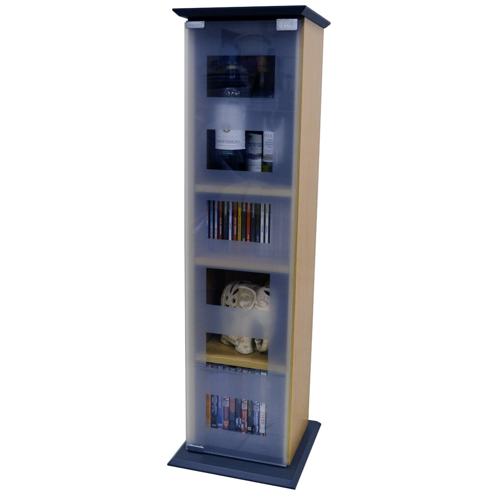 Techstyle multimedia cabinet reviews wayfair uk - Kabinet multimedia ...