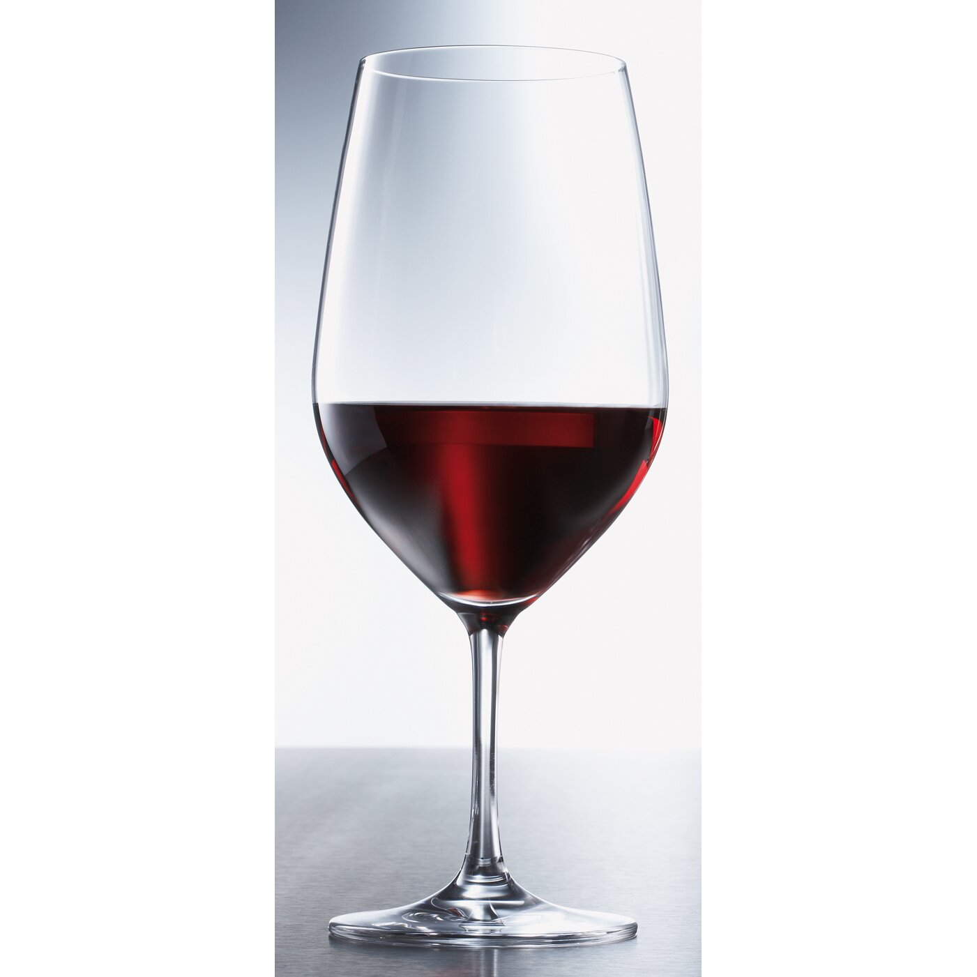 Schott Zwiesel Forte Red Wine Glass Amp Reviews Wayfair