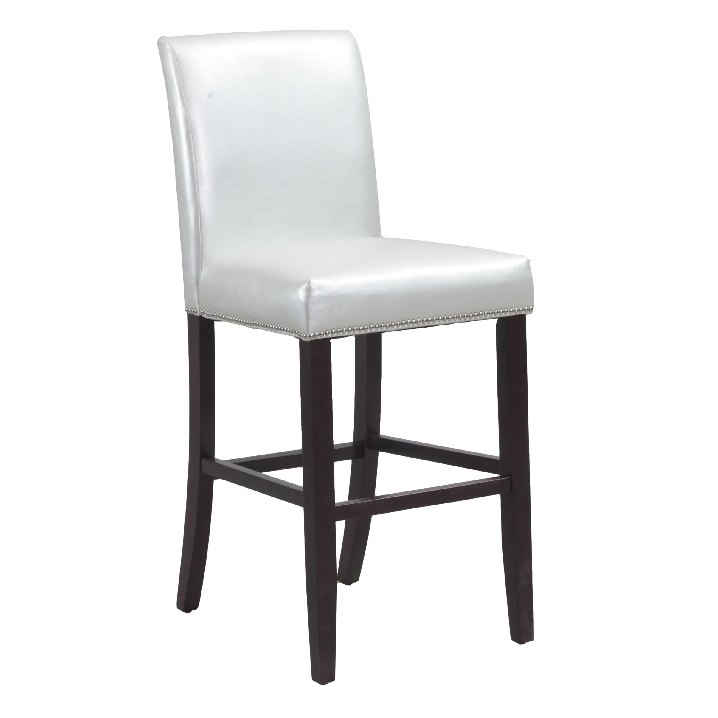 Powell 30quot Bar Stool amp Reviews Wayfair : 30 Bar Stool With Cushion 14D2032 from www.wayfair.com size 2409 x 2409 jpeg 222kB
