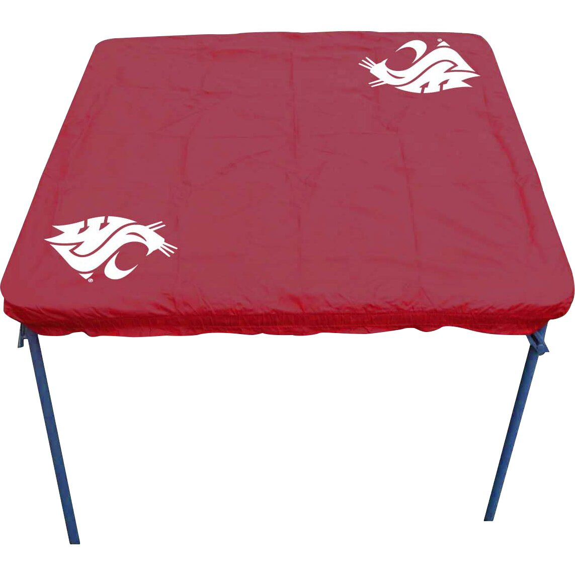 Card Table Covers 28 Images Rivalry Ncaa Card Table