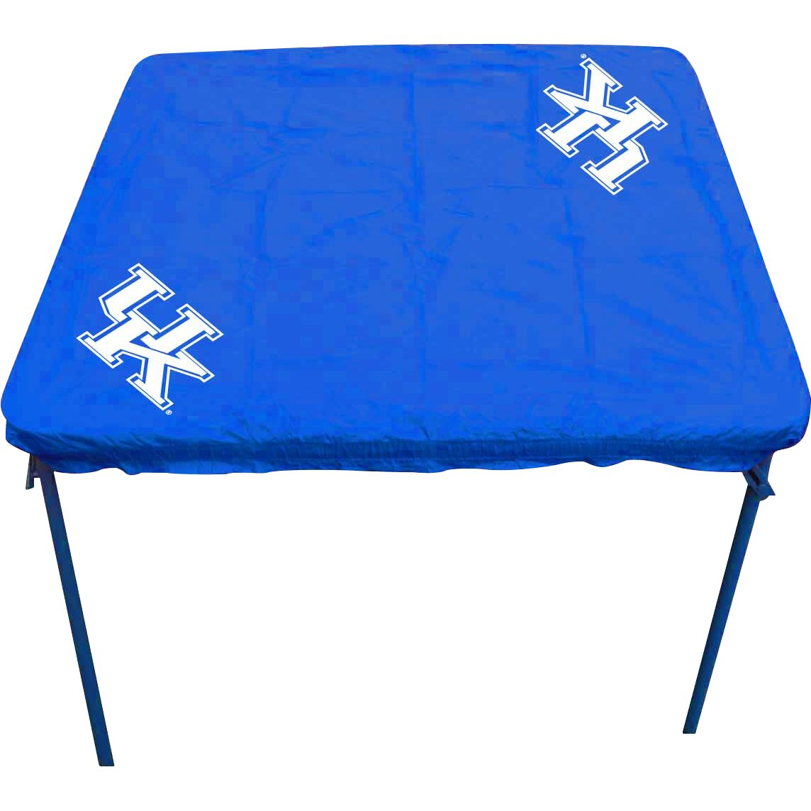 Gel Tech Mattress Outdoor Patio Furniture ... Table Patio Furniture Covers Rivalry SKU ...