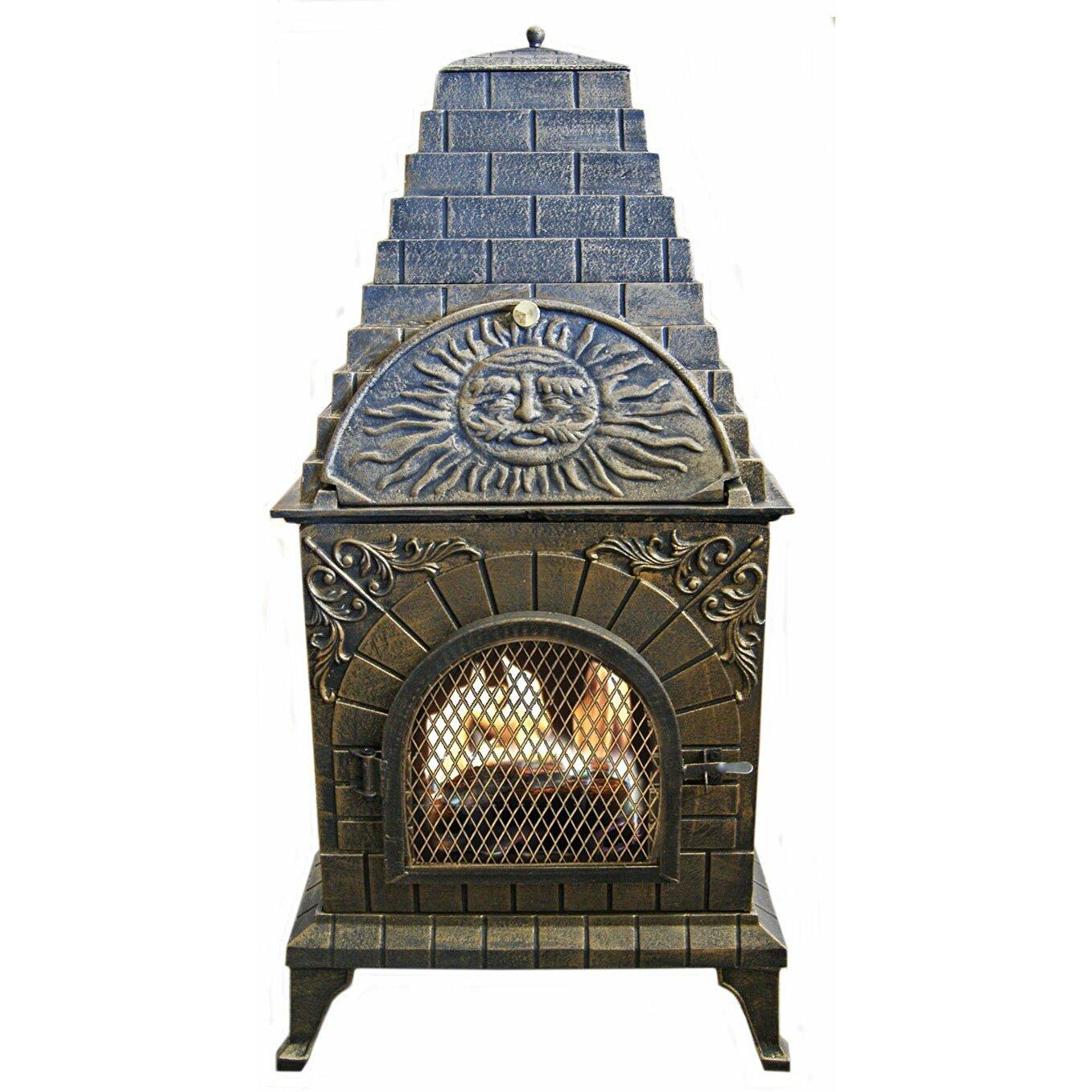 fireplace hoods dact us