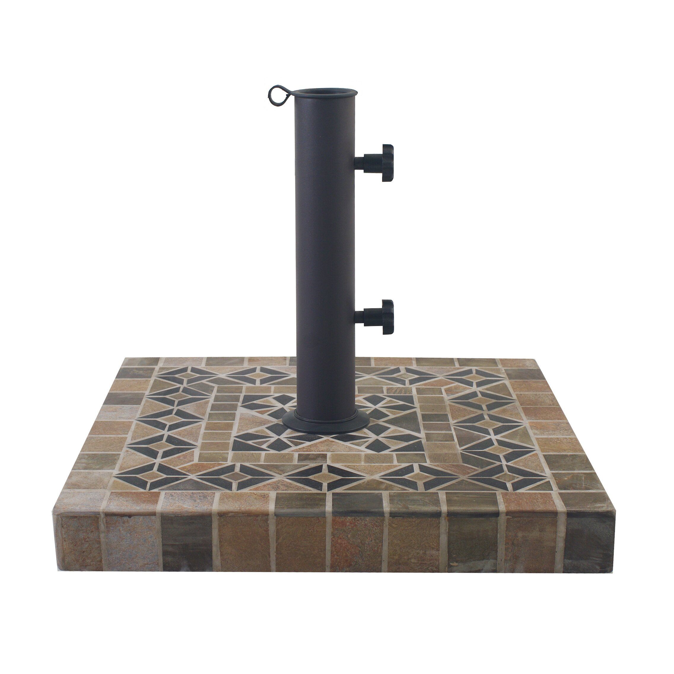 Adirondack chairs clipartsilhouette free images at clkercom - Outdoor Outdoor Shades Amp Structures Concrete Patio Umbrella Stands