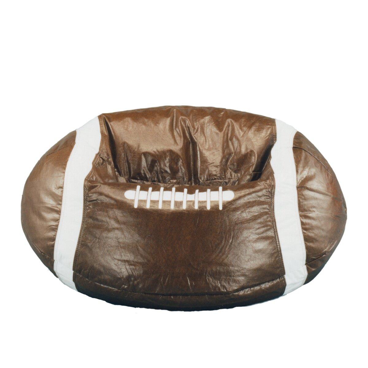 Elite Products Bean Bag Chair Amp Reviews Wayfair