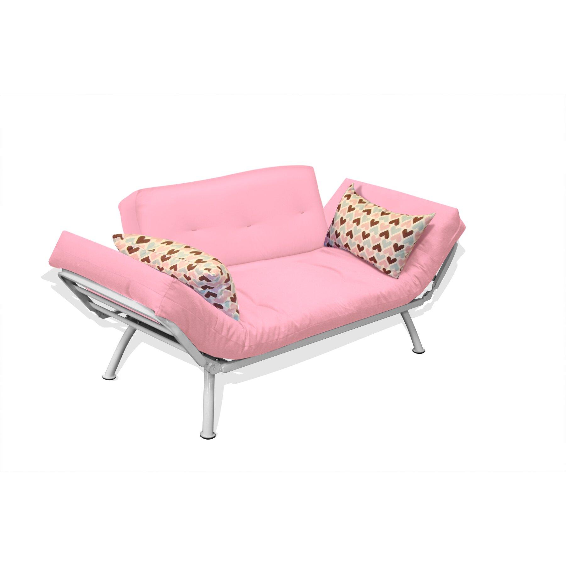 elite products futon Roselawnlutheran