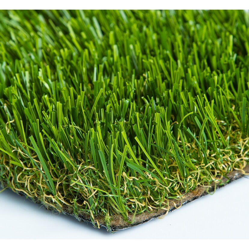 Turf Center Lawns Reviews in Maryland | Best Pick Reports