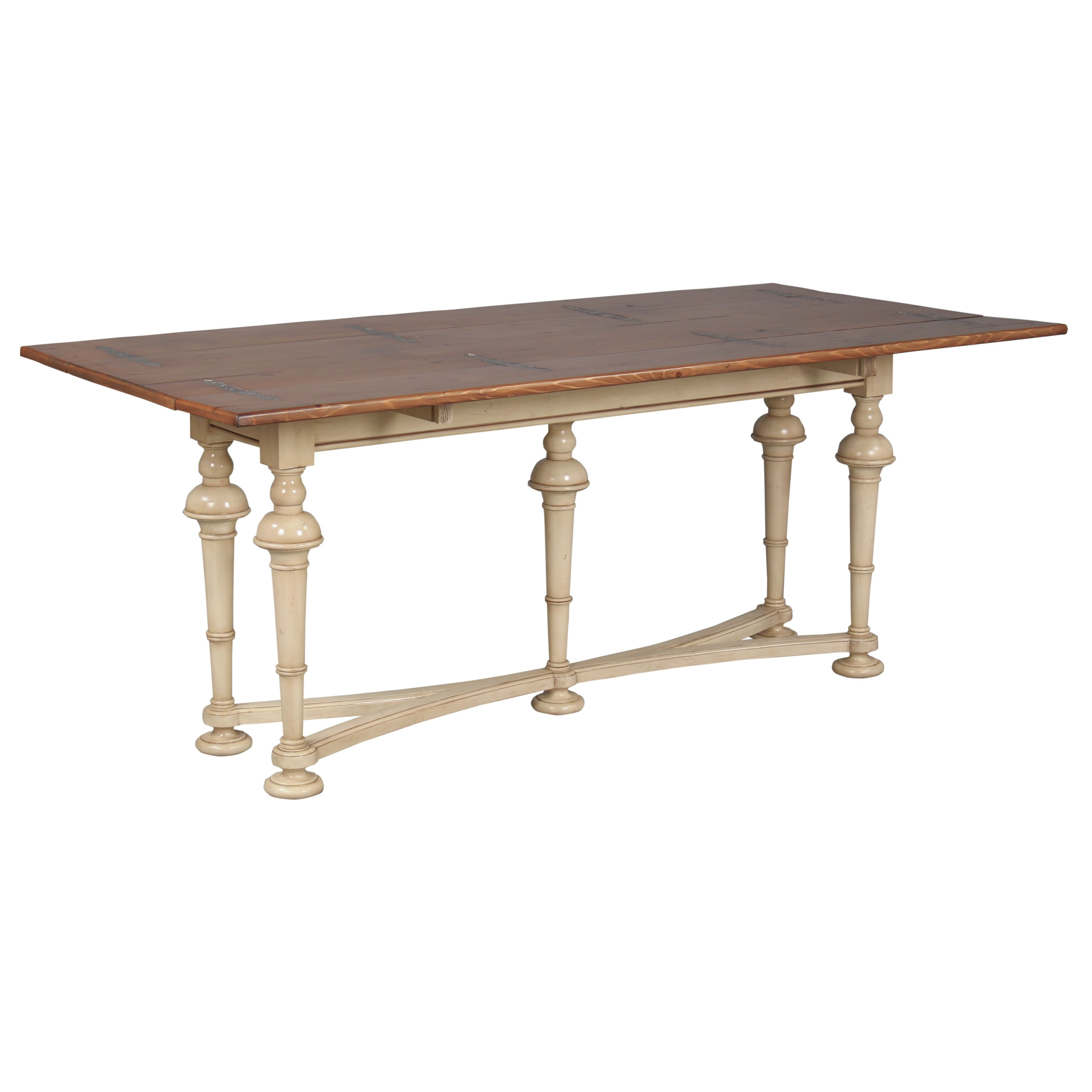 Furniture classics ltd dining table reviews wayfair supply for Wayfair dining table