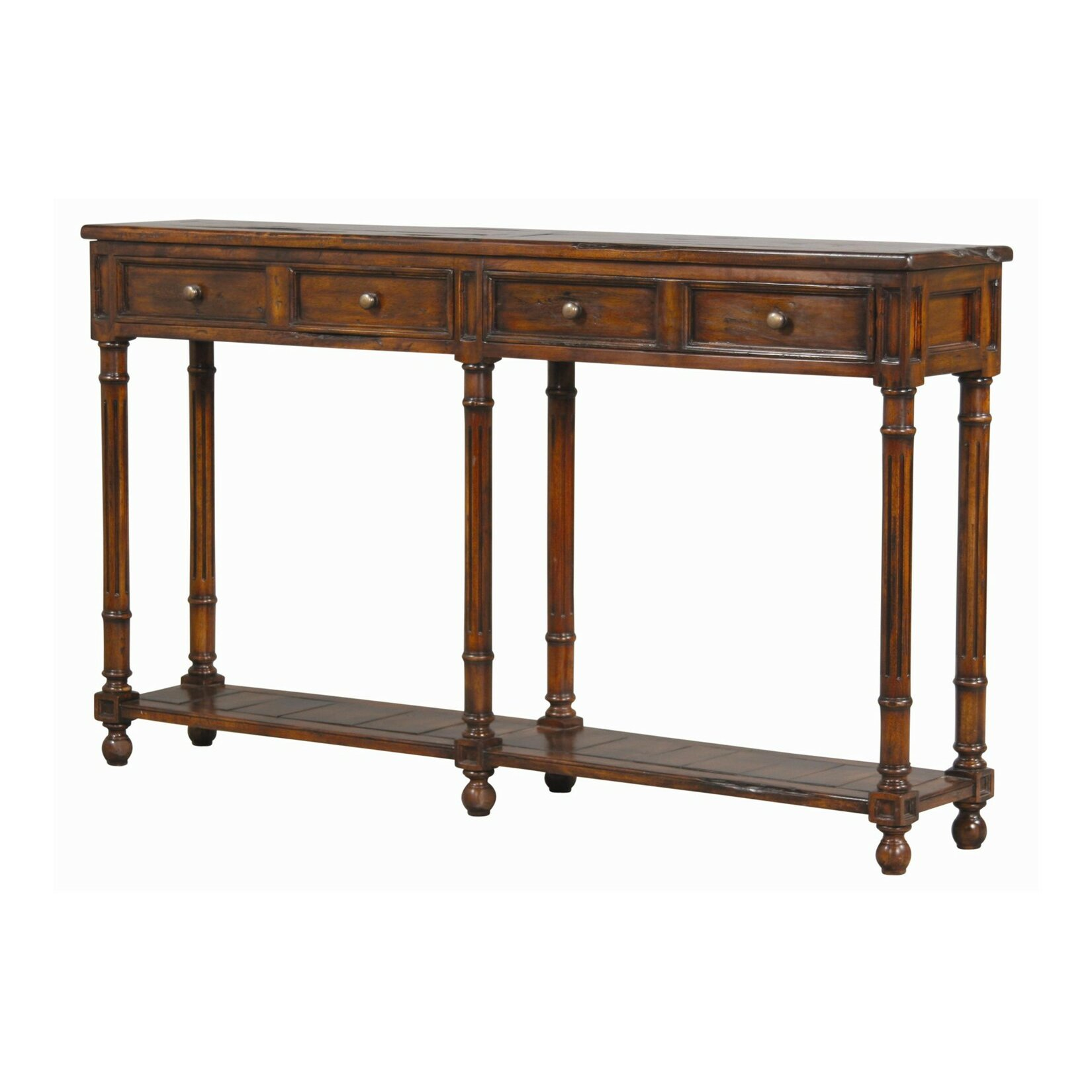 furniture classics ltd narrow console table reviews. Black Bedroom Furniture Sets. Home Design Ideas
