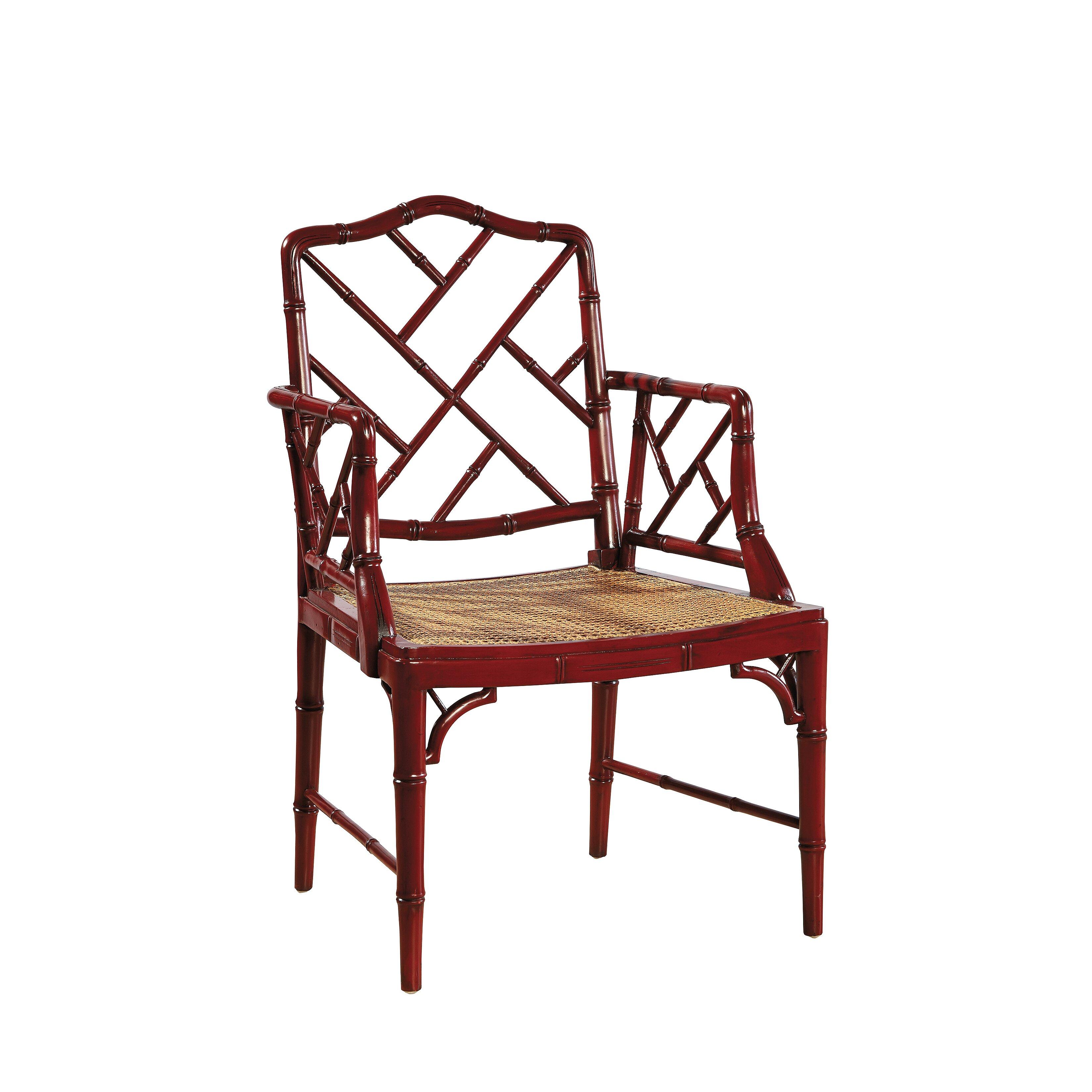 Furniture Classics Ltd Regency Arm Chair Reviews Wayfair