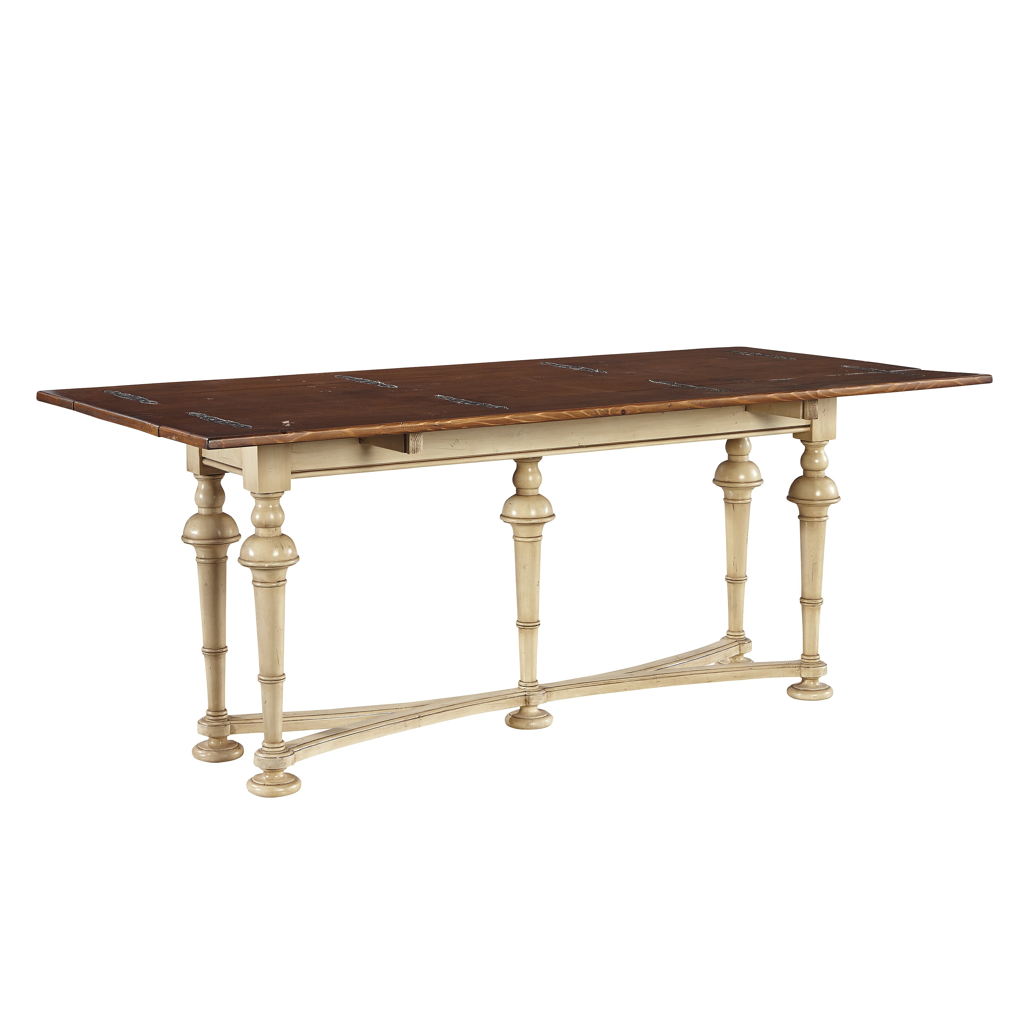 Furniture classics ltd dining table reviews wayfair for Wayfair furniture dining tables