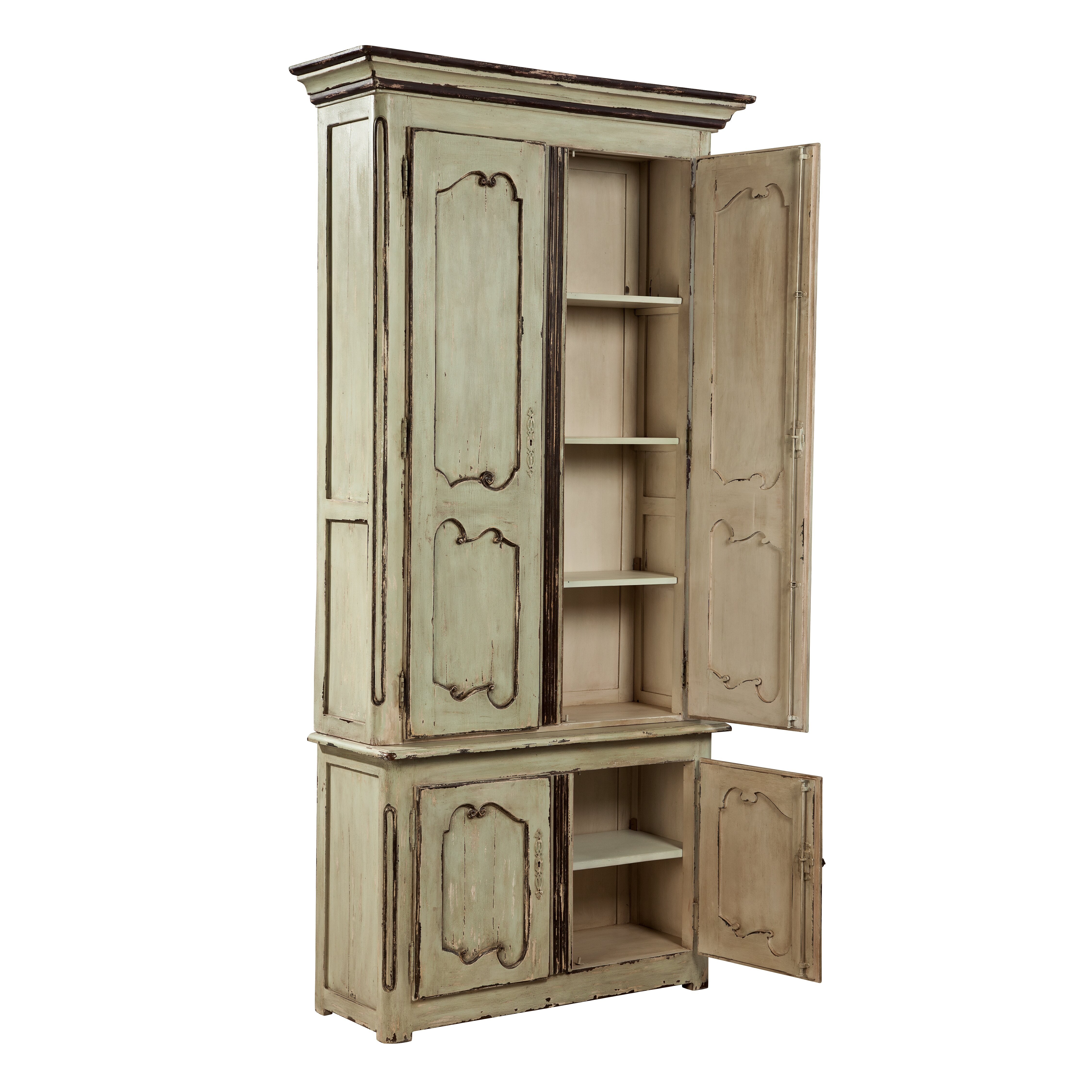 Furniture Classics Ltd Armoire Wayfair