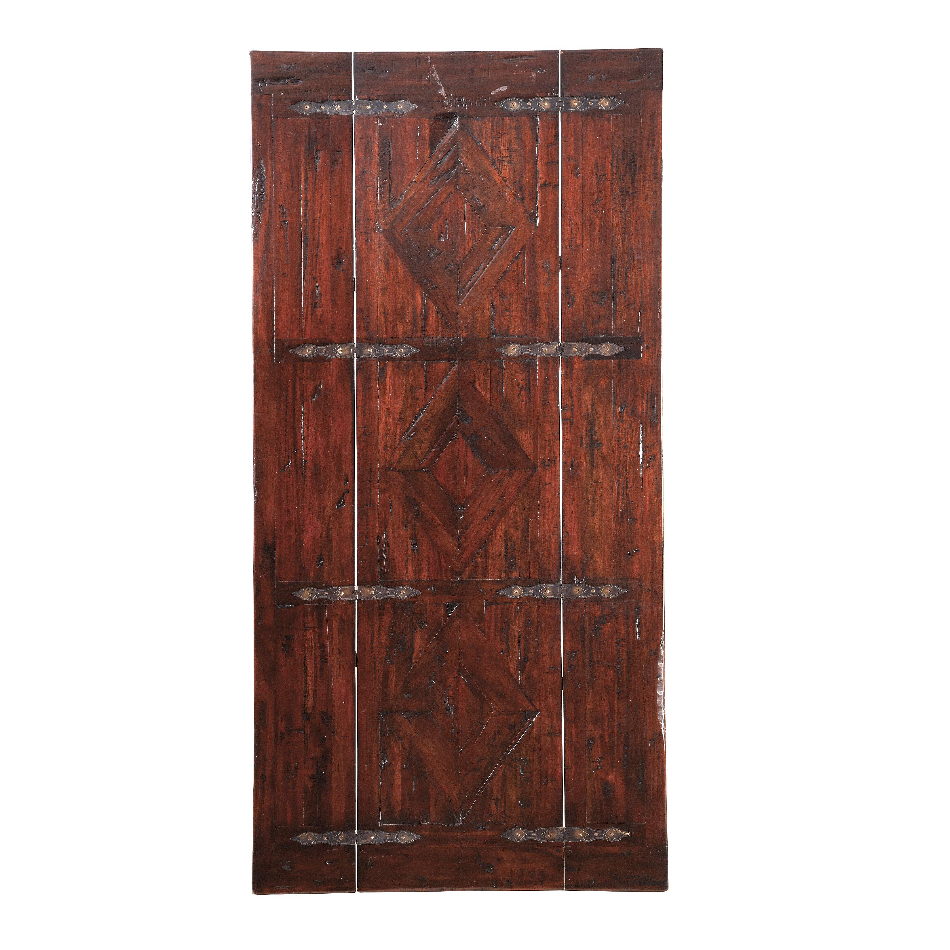 Furniture Classics Home & Interior Design