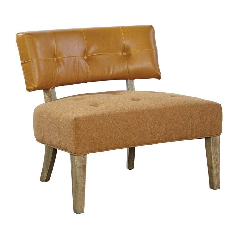 Furniture Classics Ltd Lounge Chair Wayfair