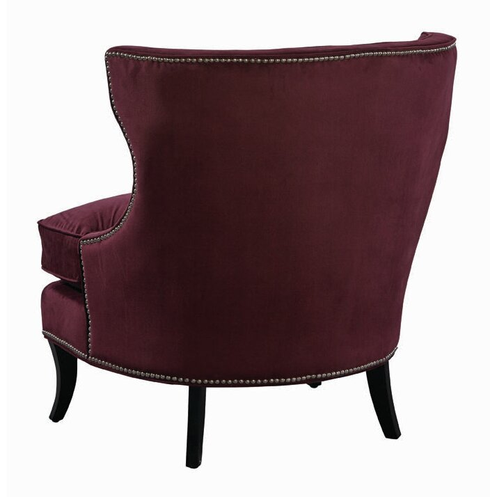 Furniture Classics Ltd Slipper Chair Wayfair