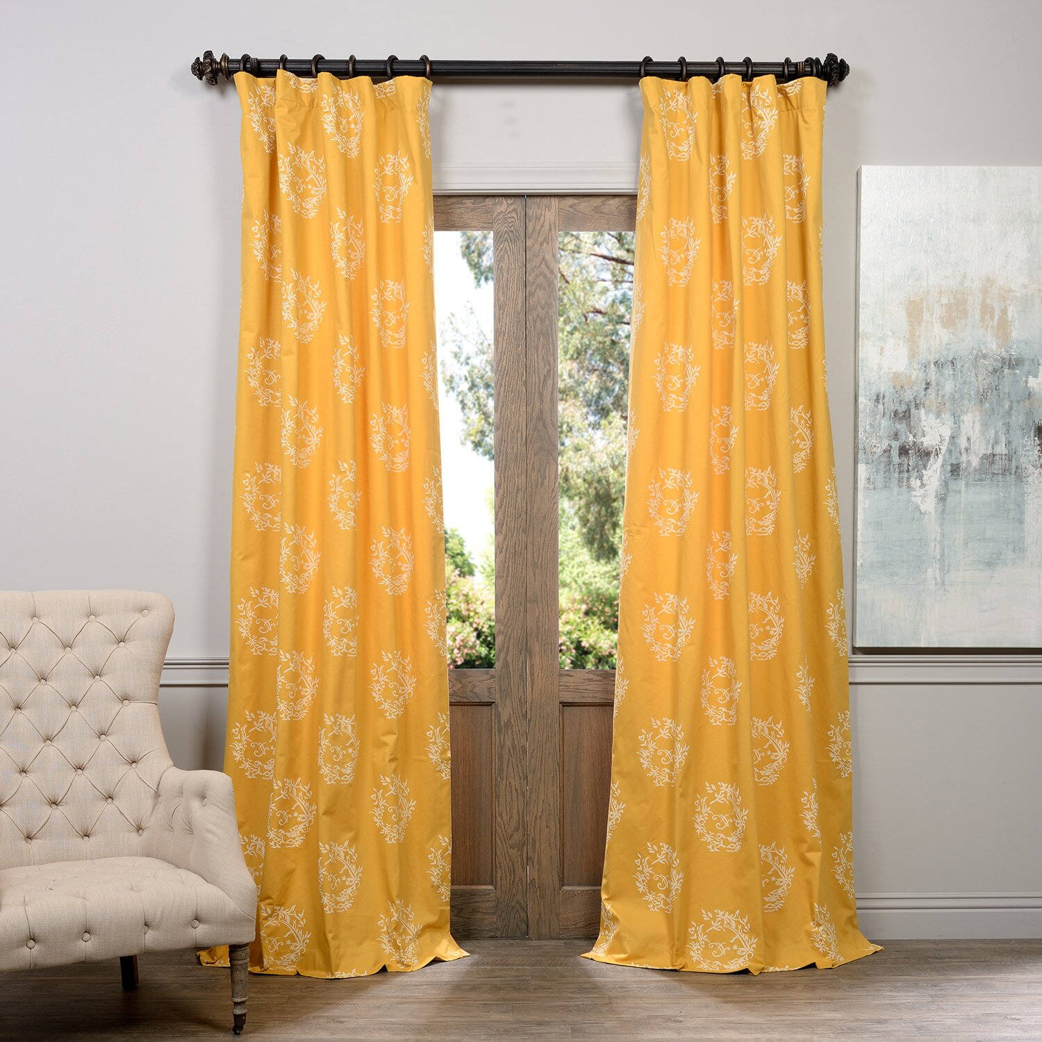 > Curtains & Window > Window Curtains & Drapes Window Curtains & Drapes. DEPARTMENT. Departments. All Window Curtains & Drapes. Curtain Panels () Price Range. Price Range. $0 - $25 () $26 - $50 () $51 - $ () $ - $ () $ - $ (11) $ - $ (2) $ - $ (1) Solid or Pattern. Solid or Pattern.