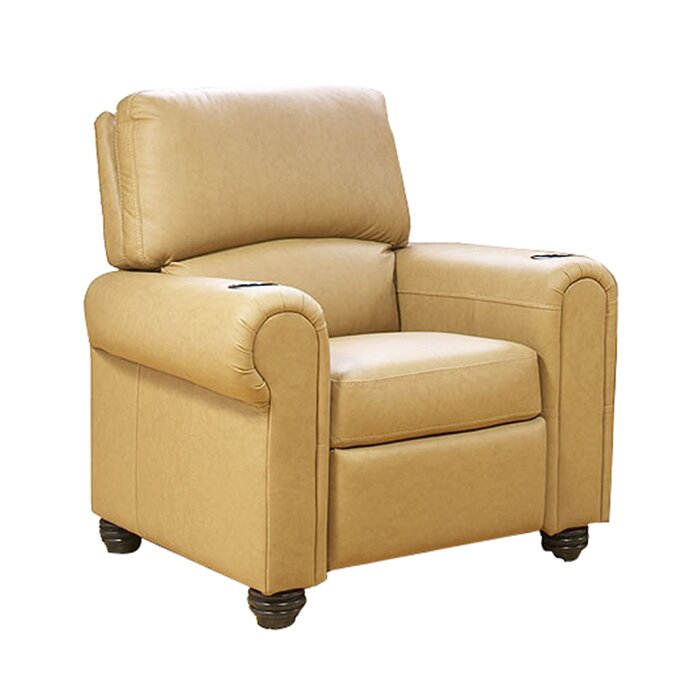 Theater Recliner 28 Images Wildon Home 174 Dallas Home Theater Recliner Reviews Wayfair