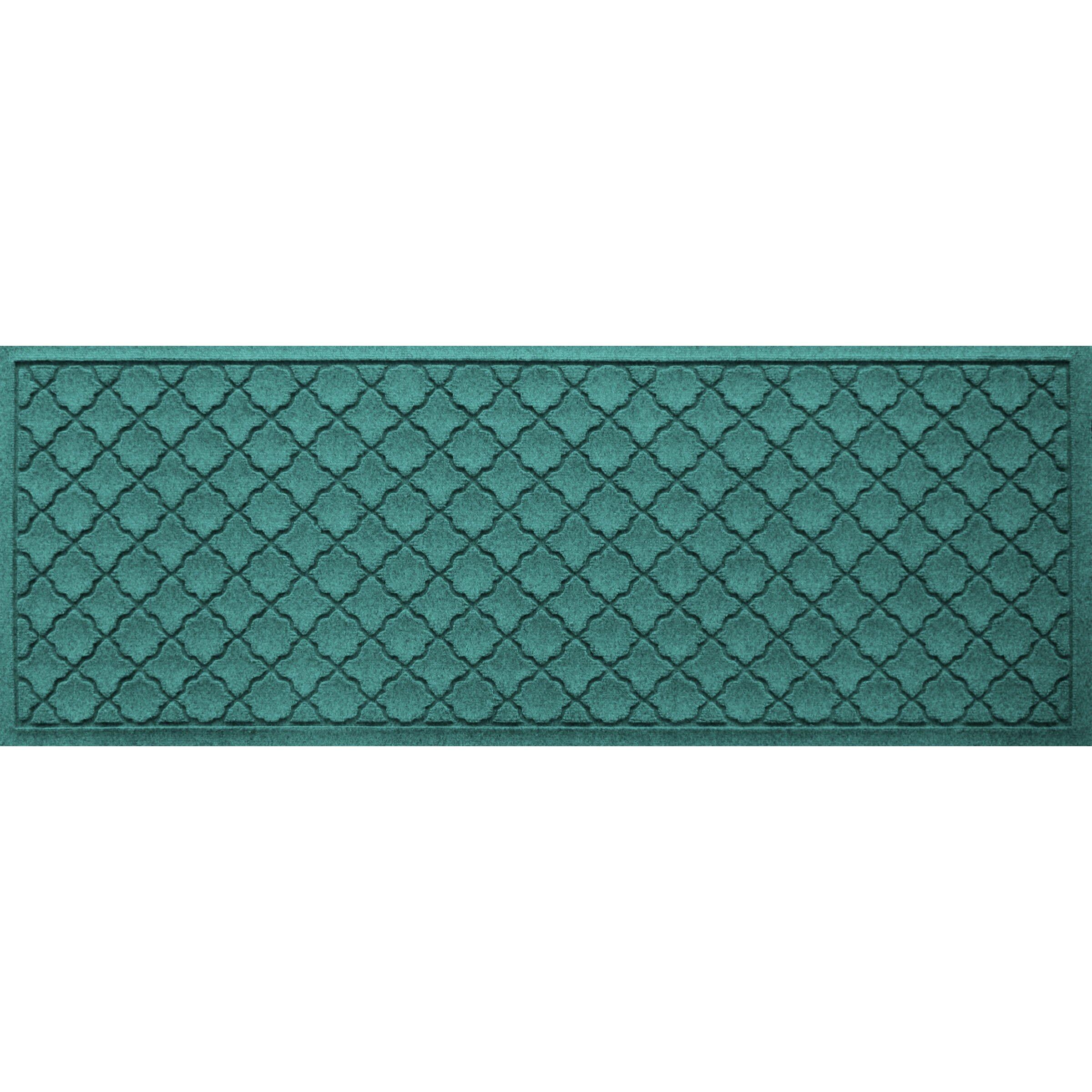 Bungalow Flooring Aqua Shield Cordova Door Mat & Reviews