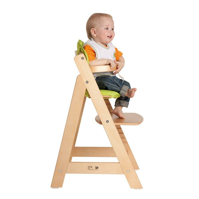 roba standard hochstuhl sit up iii bewertungen. Black Bedroom Furniture Sets. Home Design Ideas