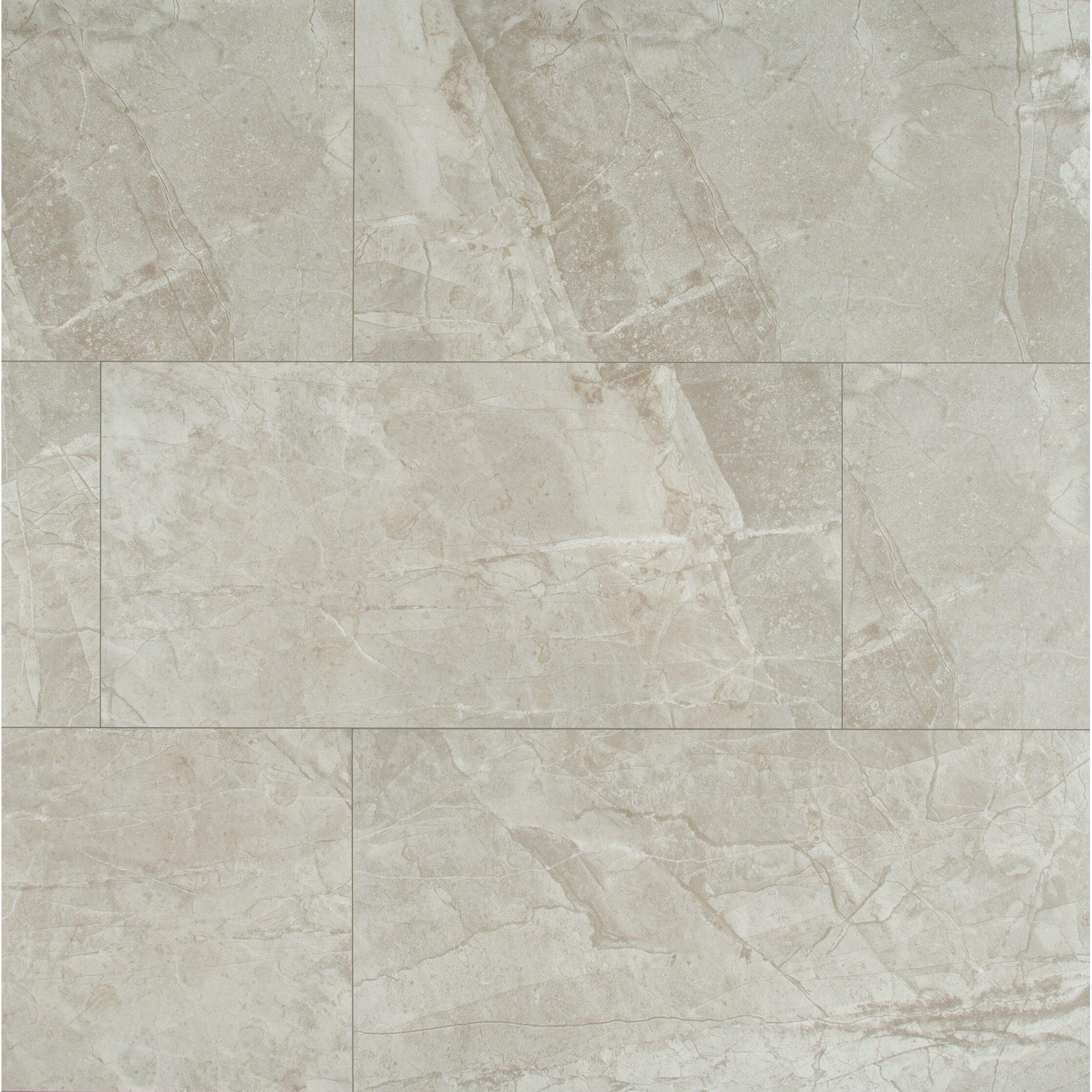 12 x 24 ceramic tile