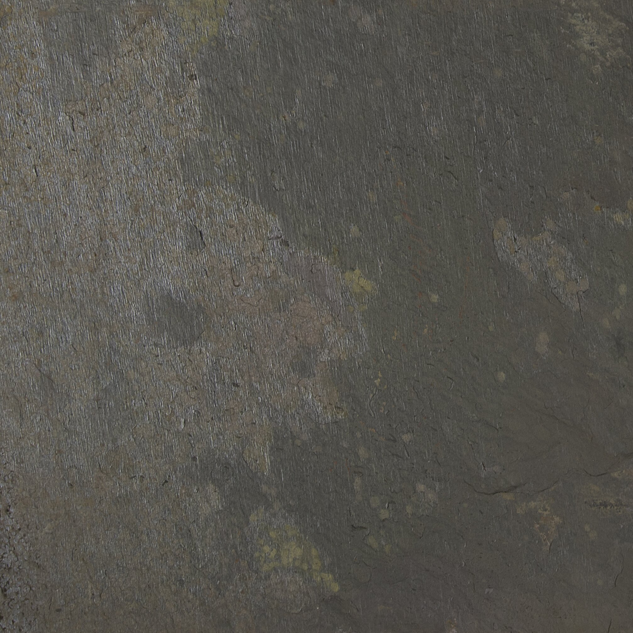 Msi Rustic 12 X 12 Slate Field Tile In Multi Amp Reviews