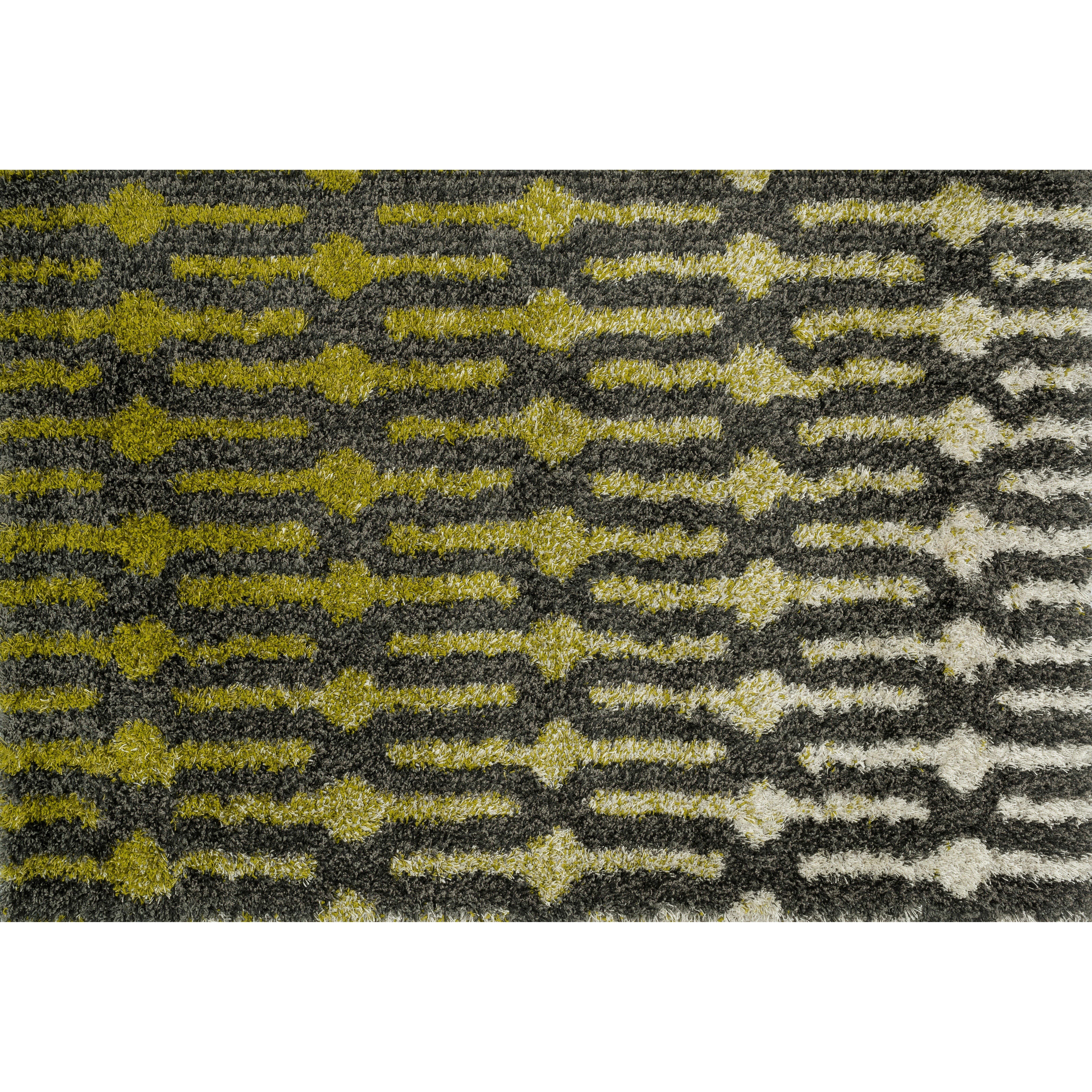 Loloi Rugs Cosma Green/Grey Rug