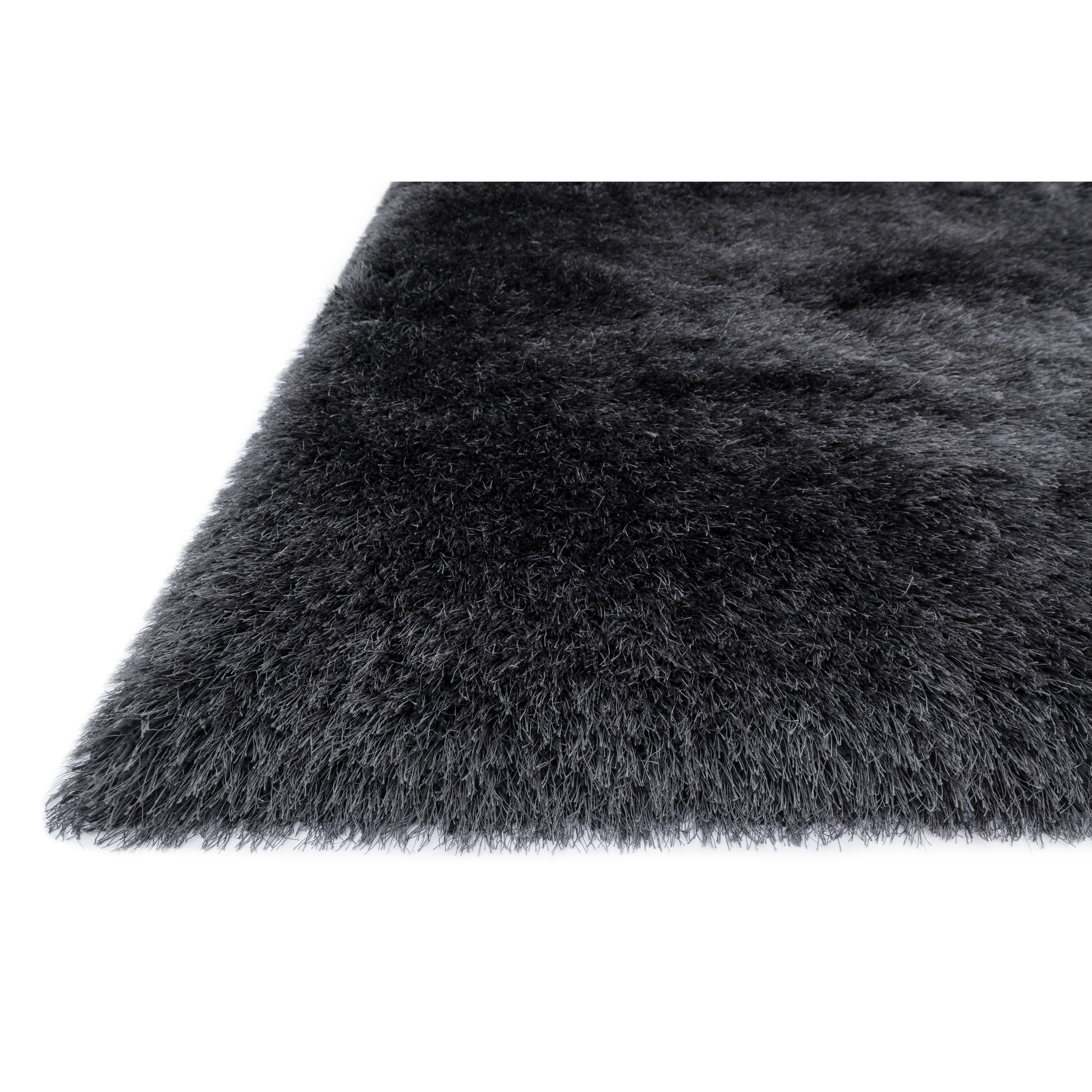 Orian Rugs Patterson Charcoal