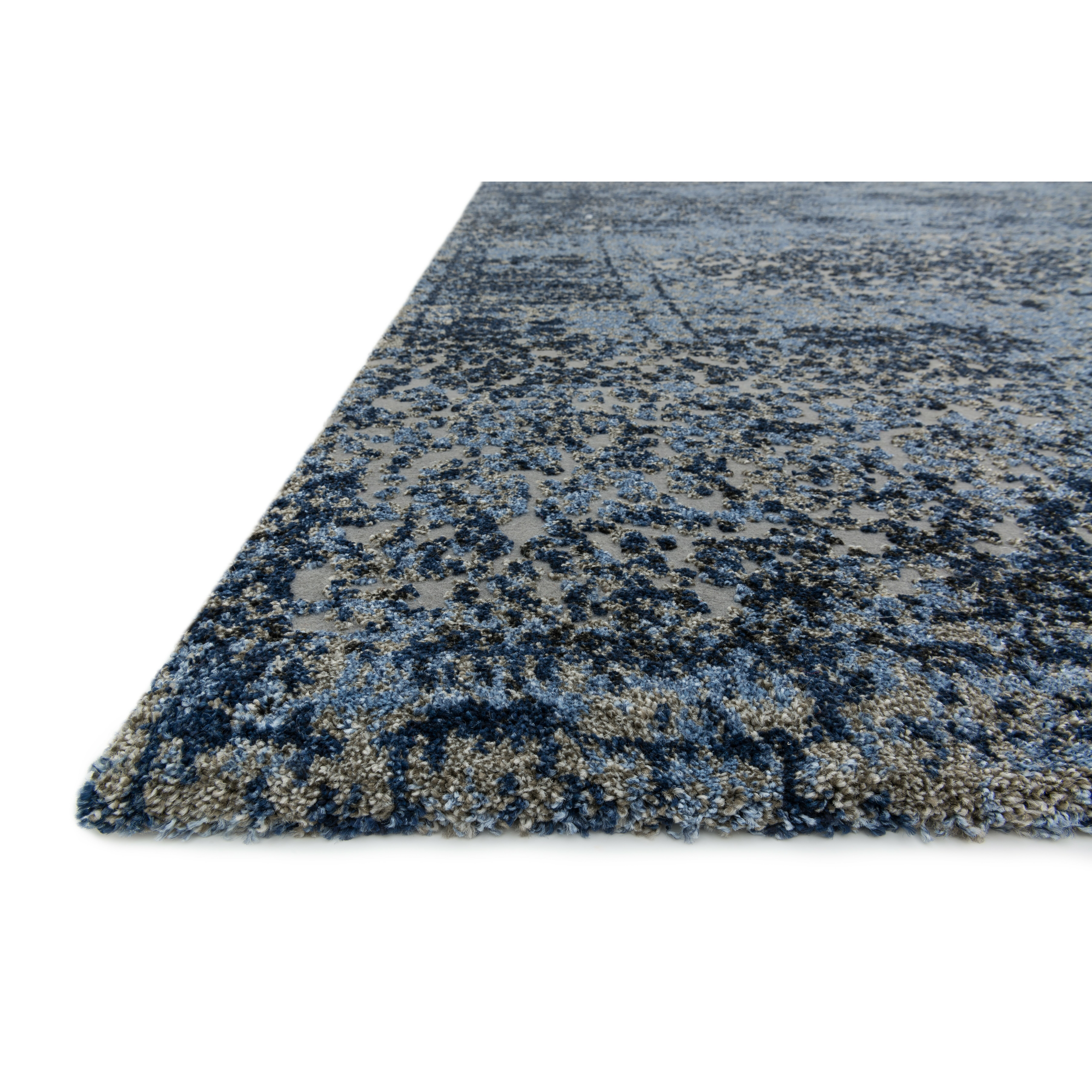 28 blue gray area rug remington blue gray area rug wayfair