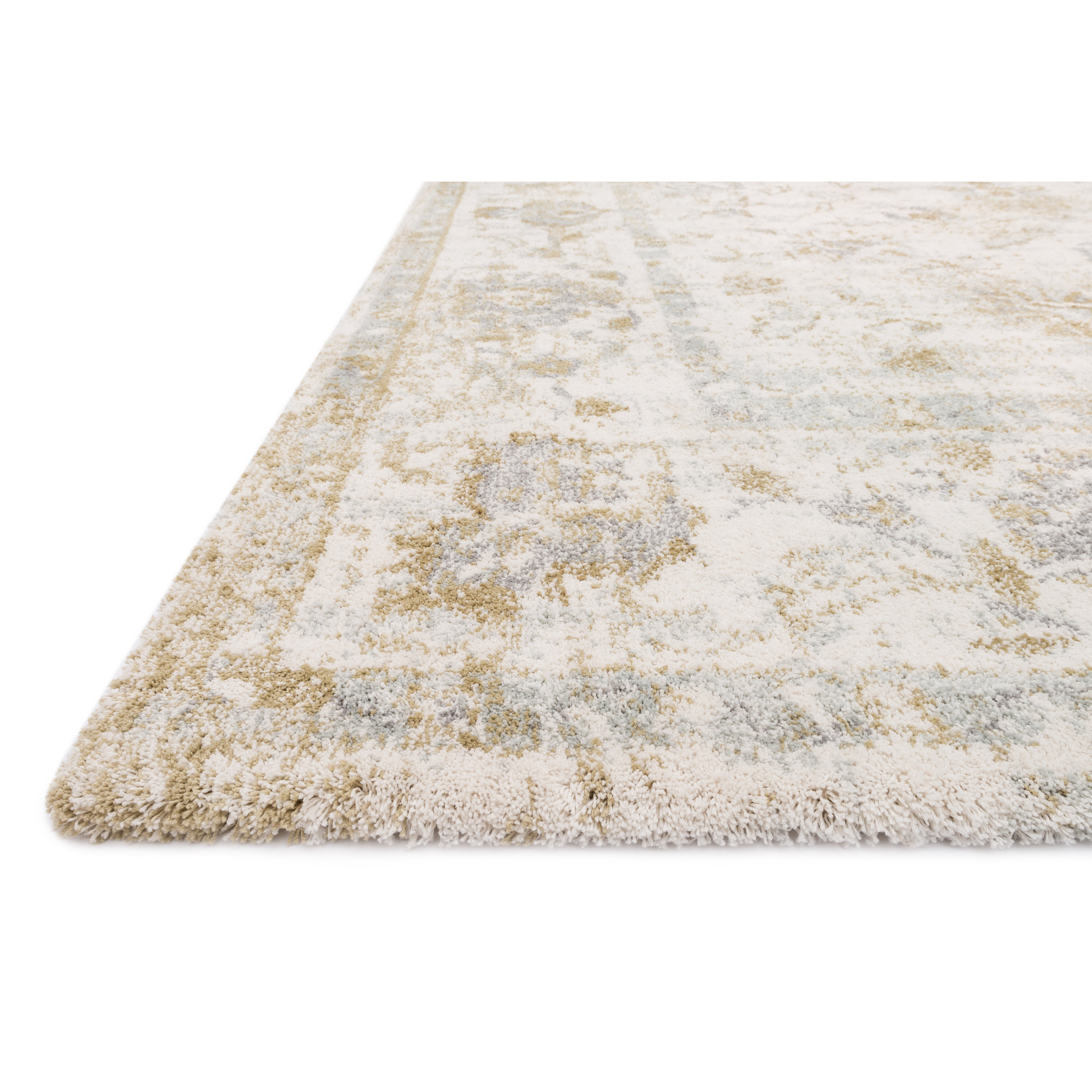 Loloi Rugs Torrance Ivory Area Rug amp Reviews Wayfair : Torrance Ivory Ivory Area Rug TORRTC 07IVIV from www.wayfair.com size 4600 x 4600 jpeg 2540kB