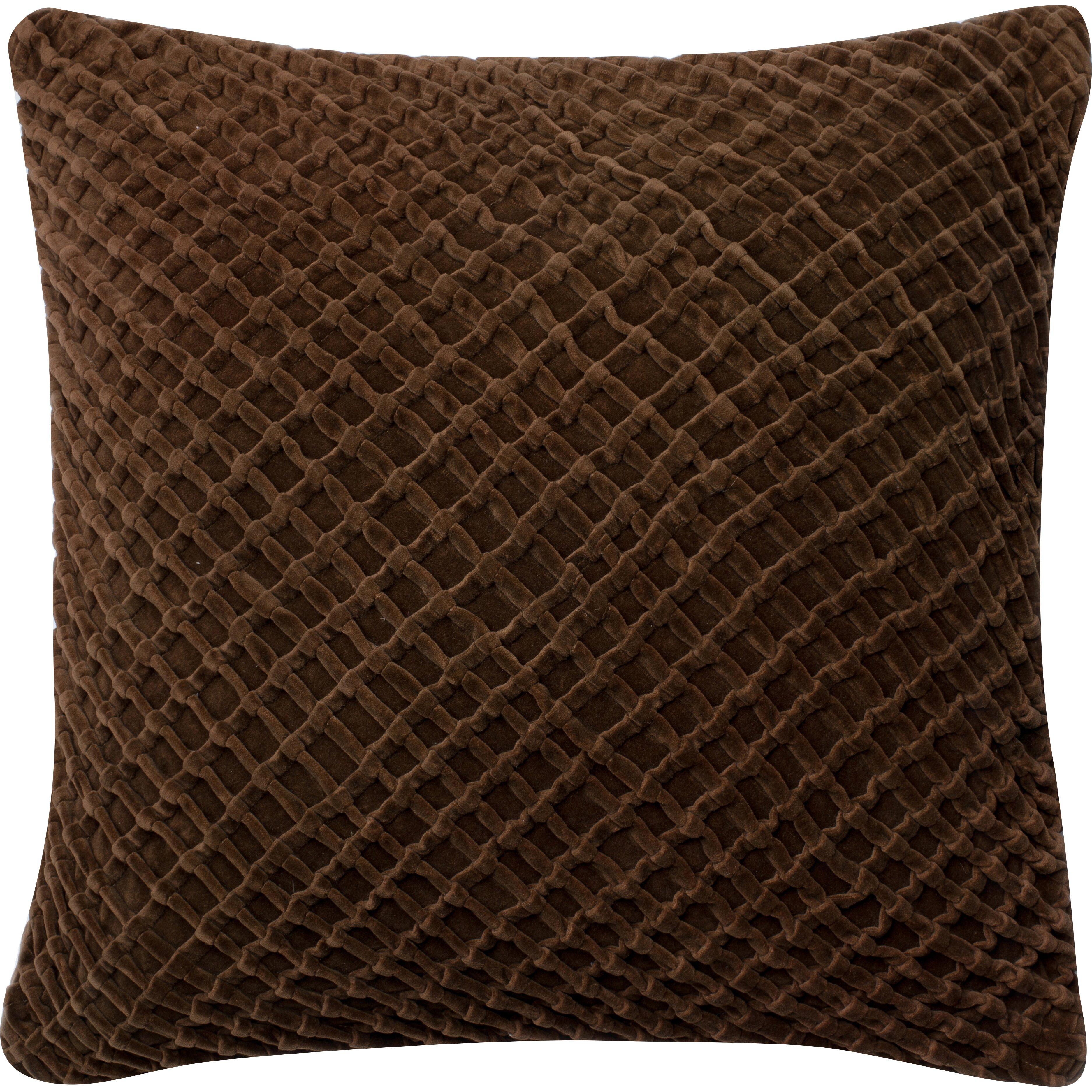 Loloi Rugs Throw Pillow & Reviews Wayfair.ca