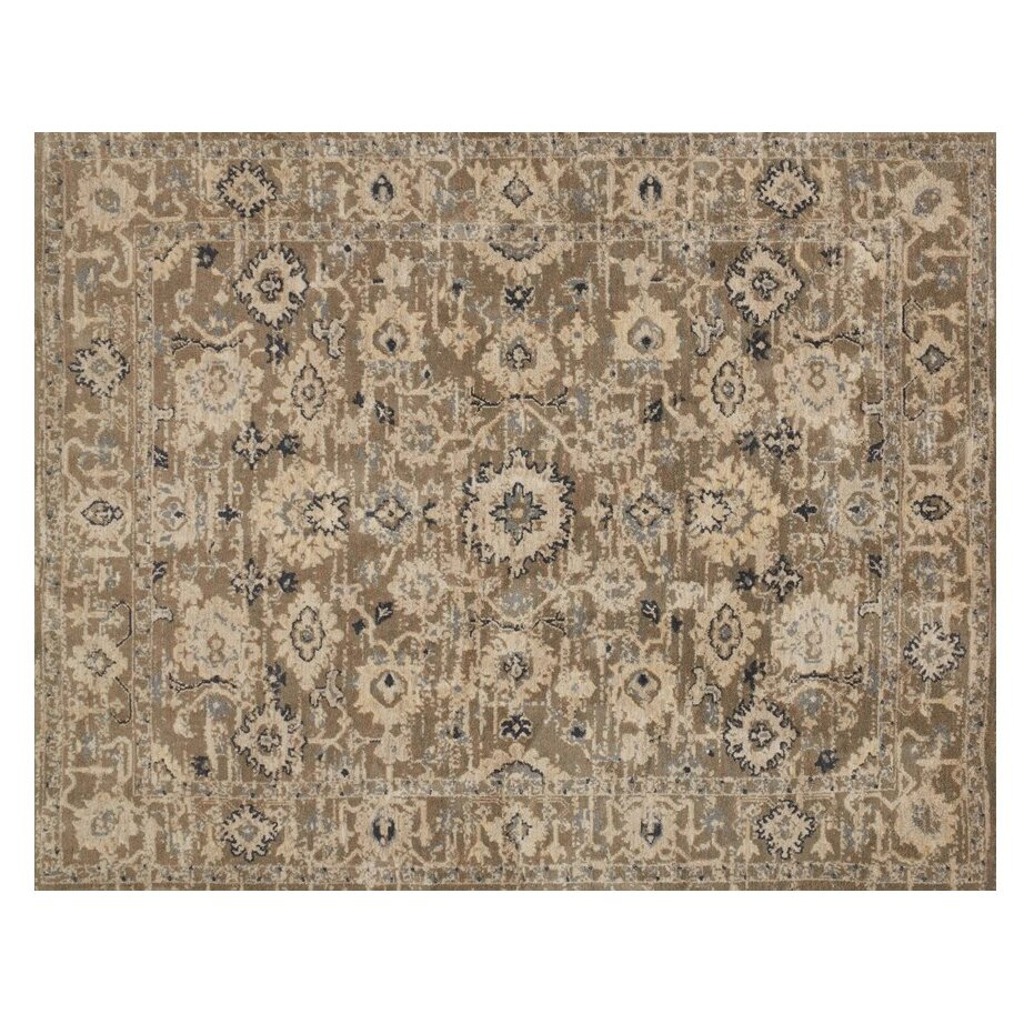 Loloi rugs josephine area rug wayfair for Where can i buy area rugs
