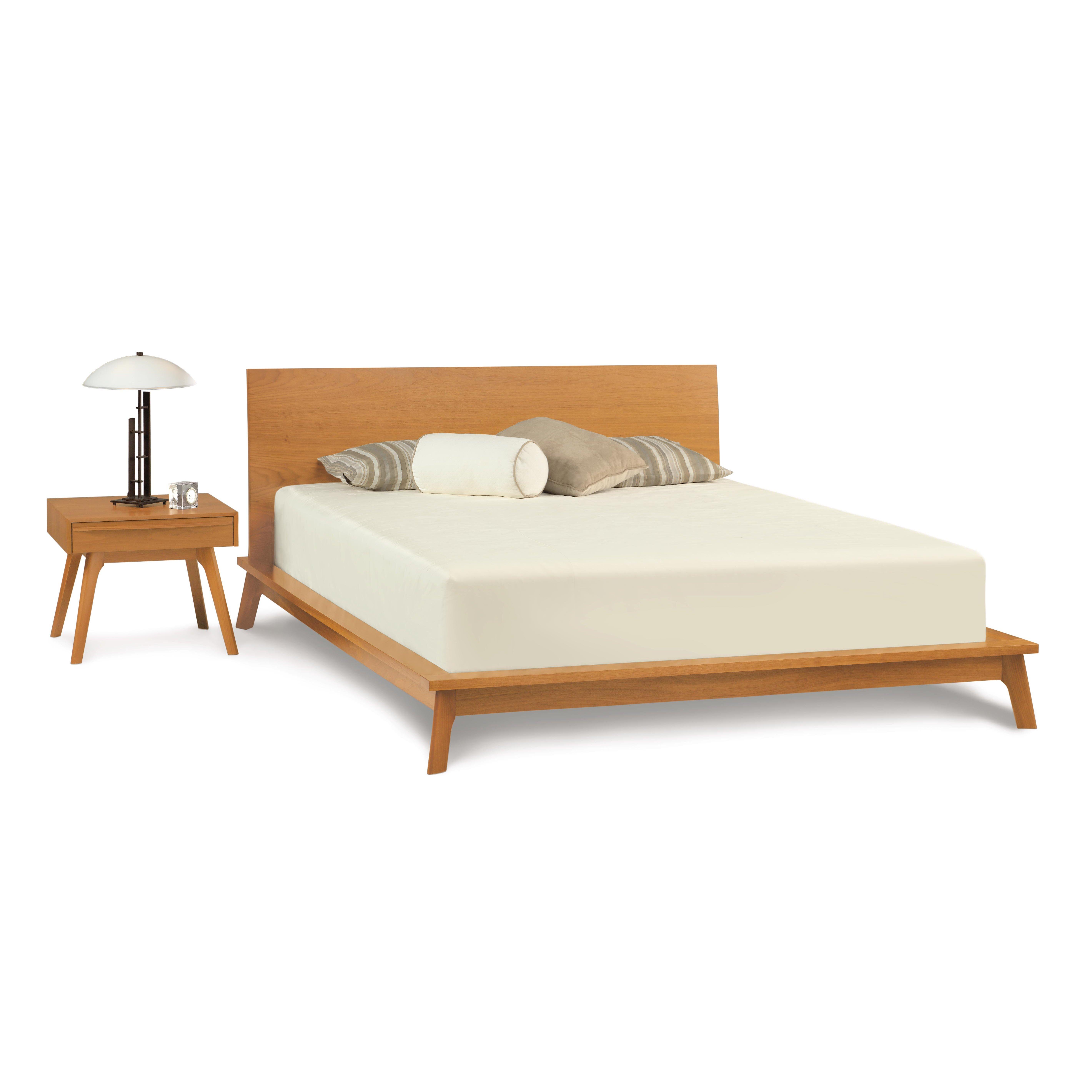 bedroom bedroom furniture white bedroom sets copeland furniture