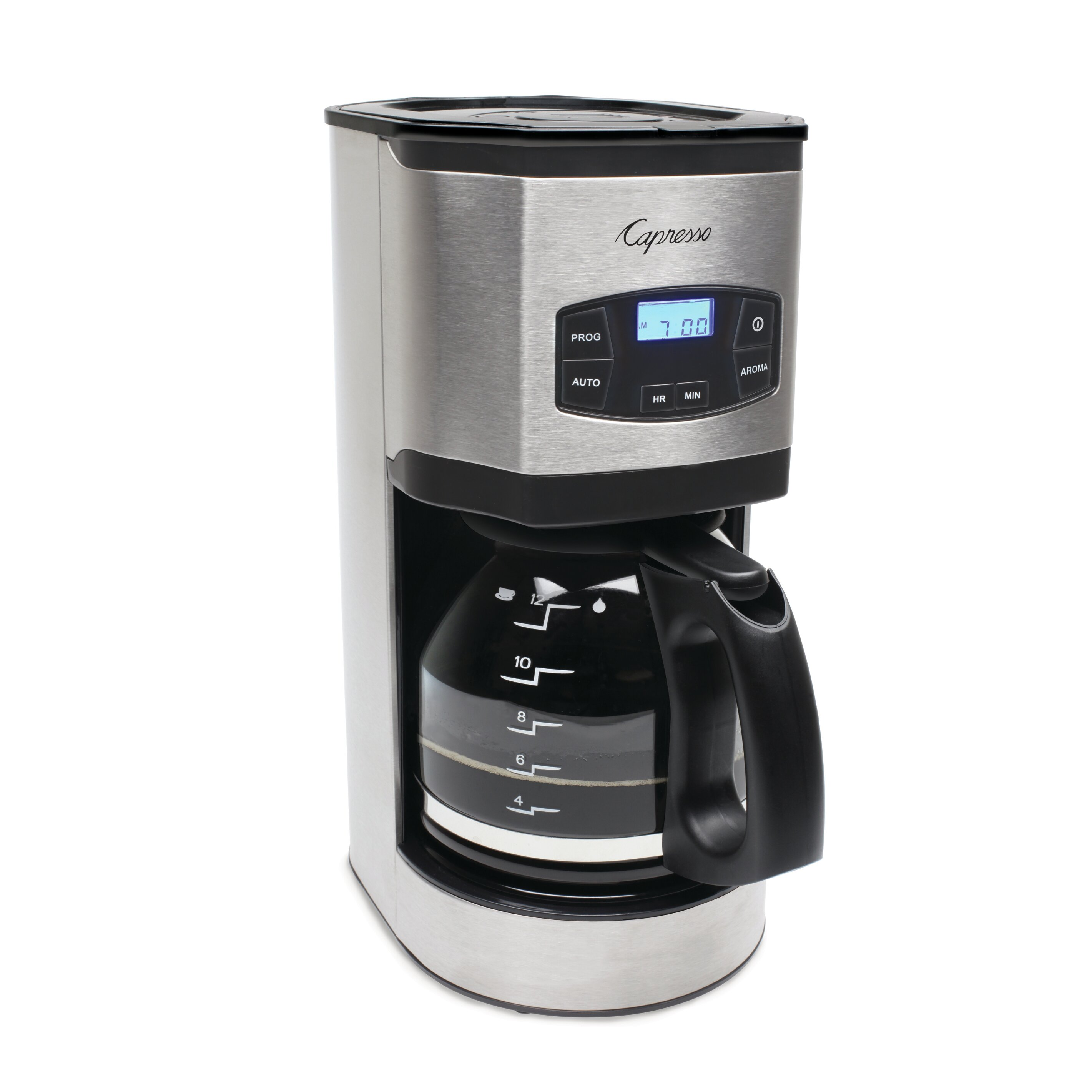 Capresso Coffee Maker Sale