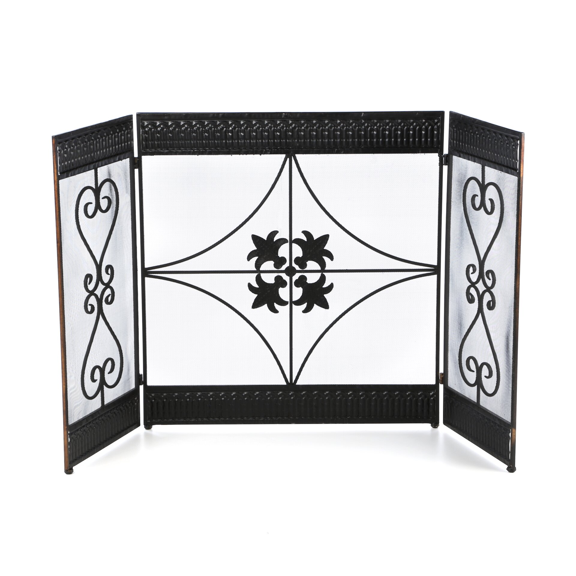 art deco fireplace screen fireplace ideas