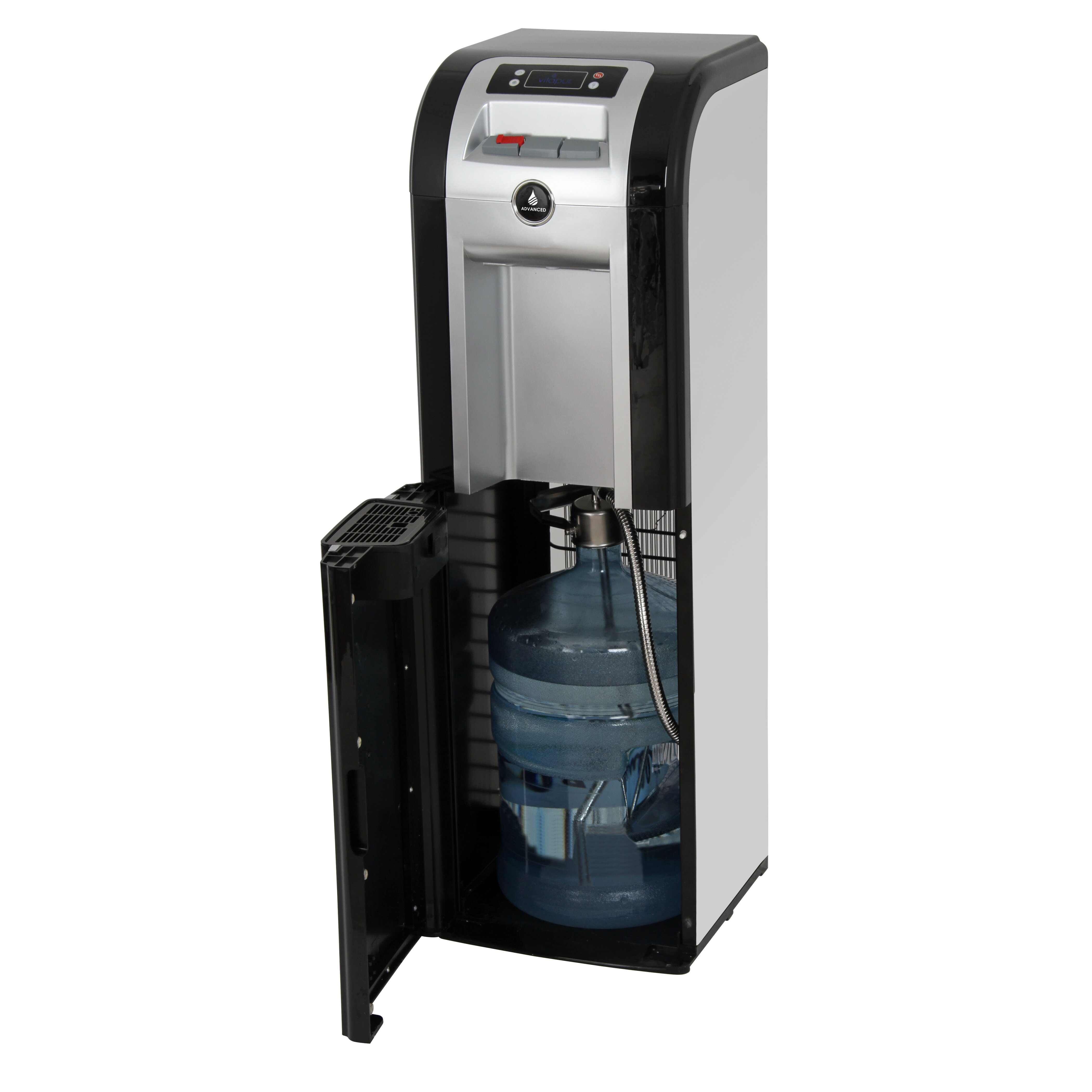 Image Result For Countertop Cold Water Dispenser