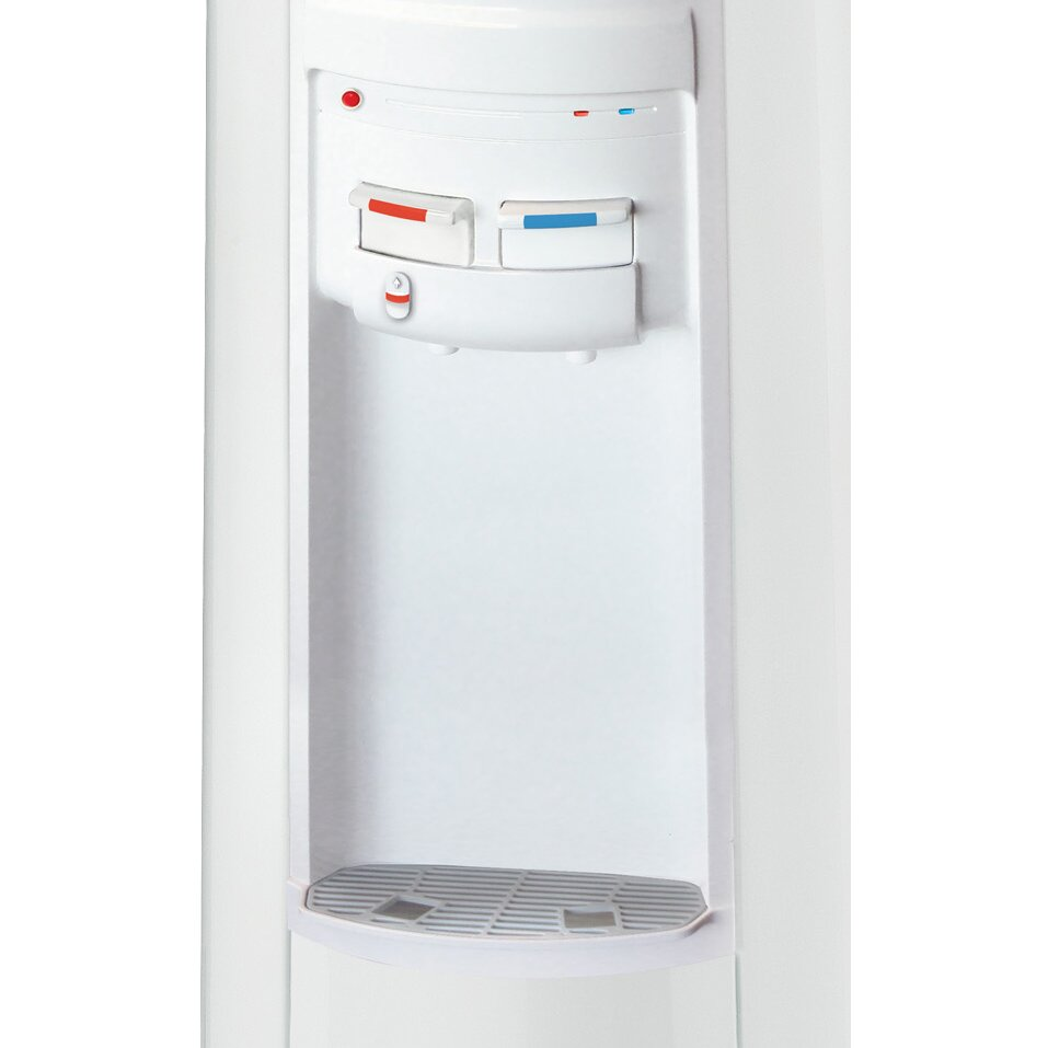 Vitapur Free Standing Hot Cold And Room Temperature