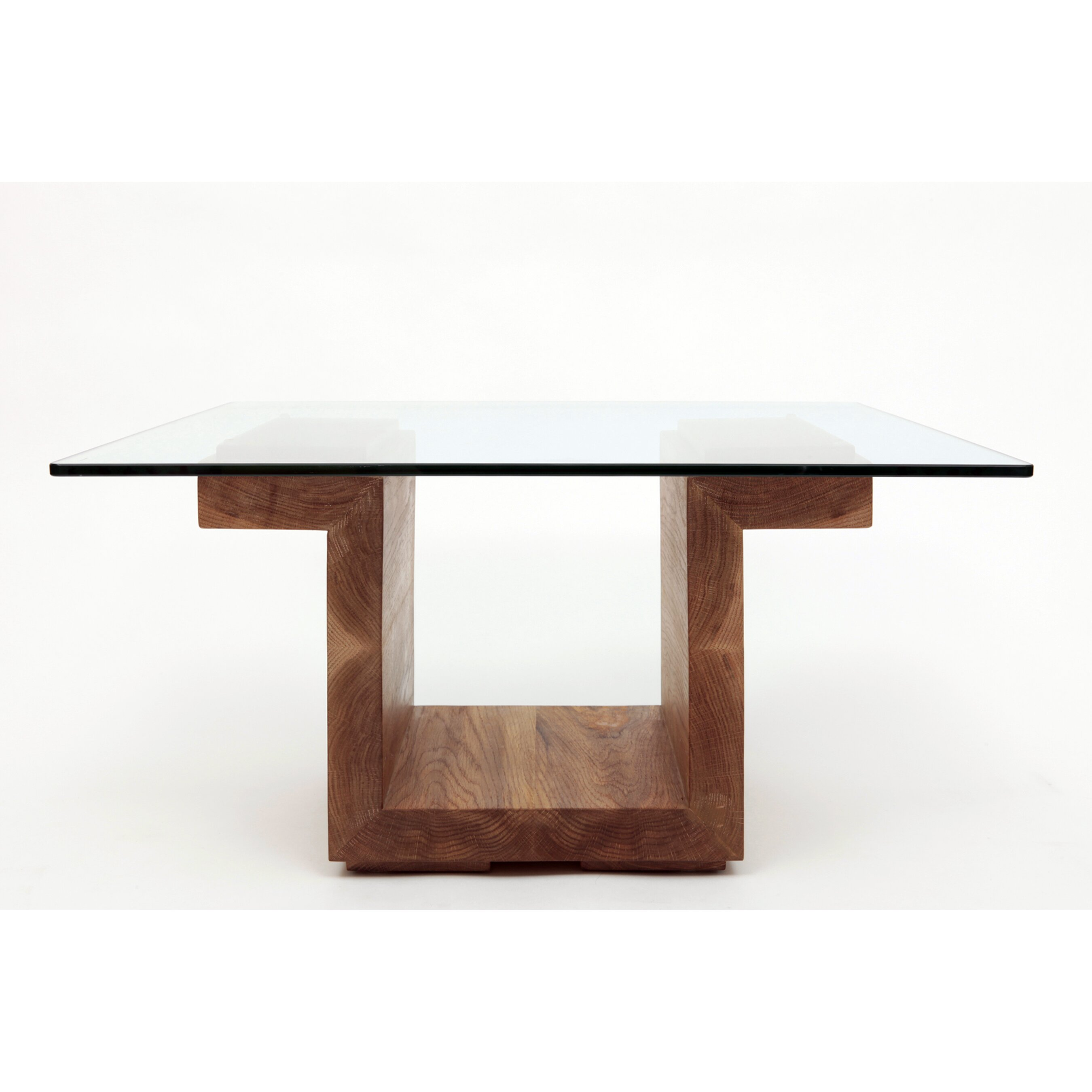 ARTLESS SQG Coffee Table & Reviews