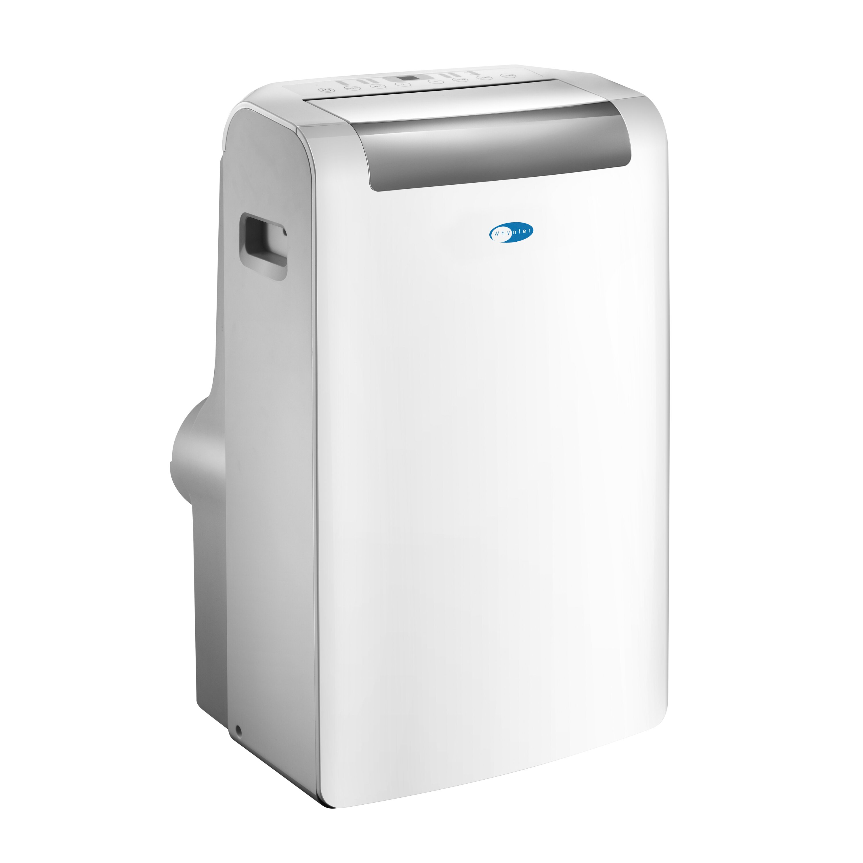 #0068A9 Whynter 14000 BTU Portable Air Conditioner & Reviews Wayfair Most Recent 13510 Portable Air Conditioner Ratings image with 3000x3000 px on helpvideos.info - Air Conditioners, Air Coolers and more
