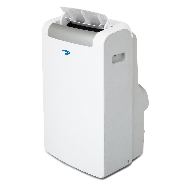 kenmore portable air conditioner 12000 btu manual