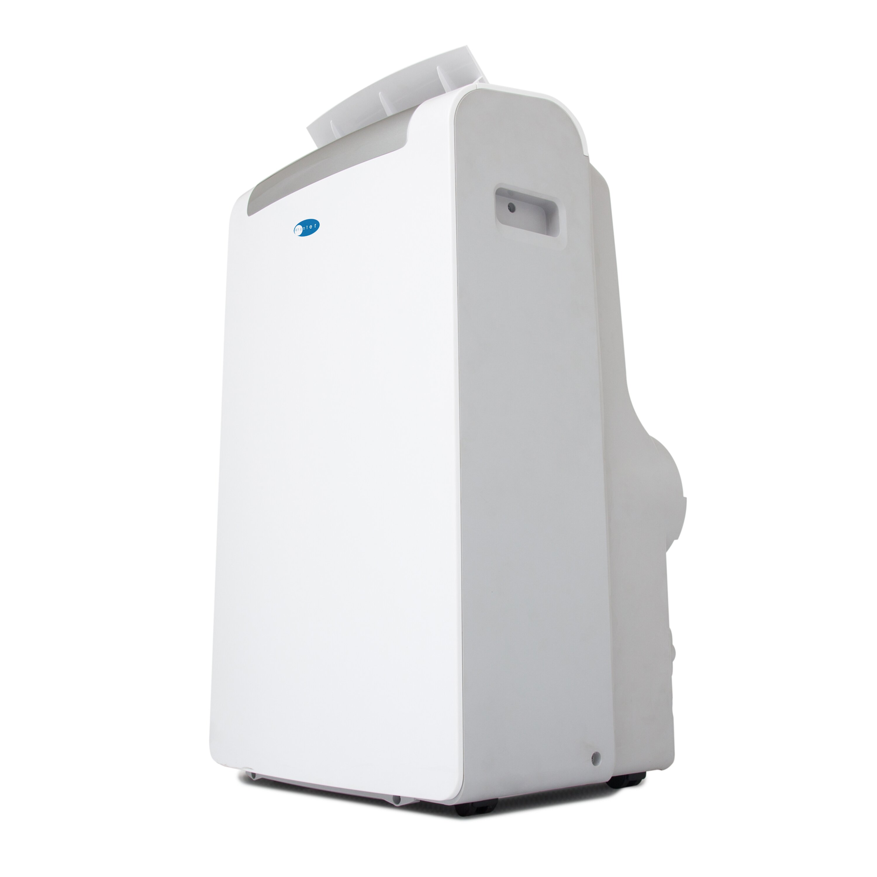 #2277AA Whynter 14000 BTU Portable Air Conditioner & Reviews Wayfair Most Recent 13510 Portable Air Conditioner Ratings image with 3000x3000 px on helpvideos.info - Air Conditioners, Air Coolers and more
